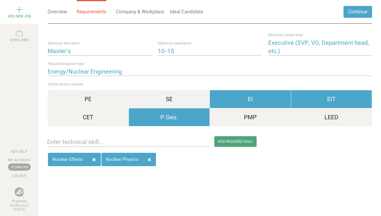 job-requirements-screen.png