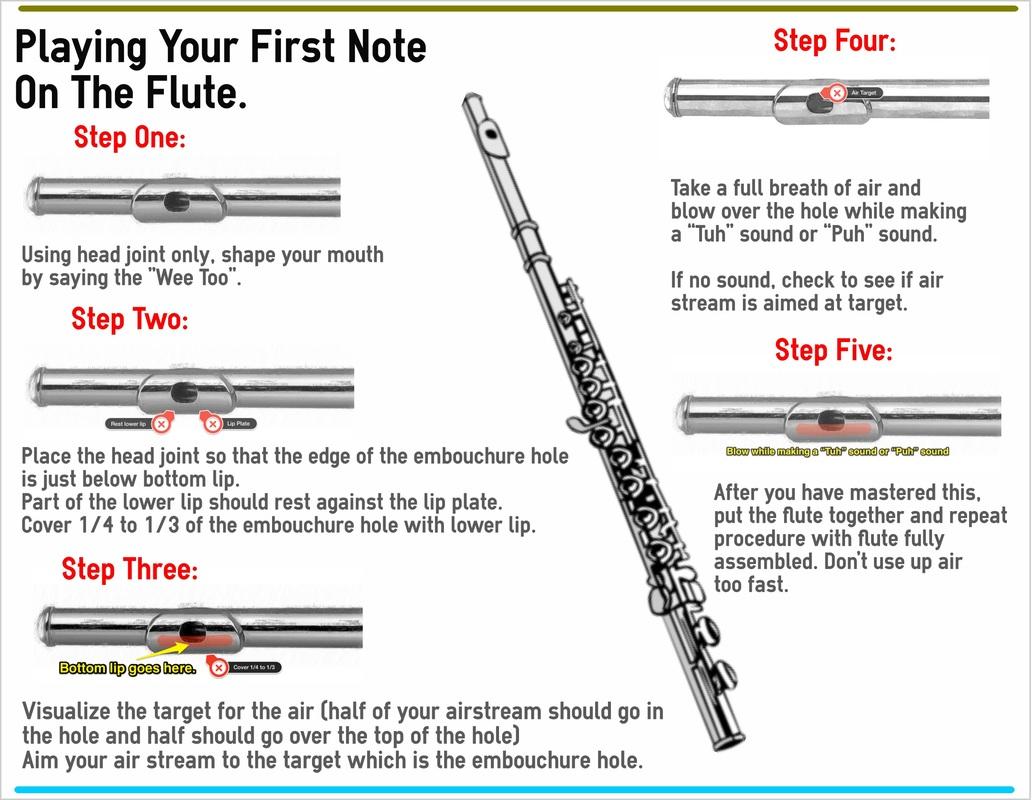 flutesound-2_orig.jpg