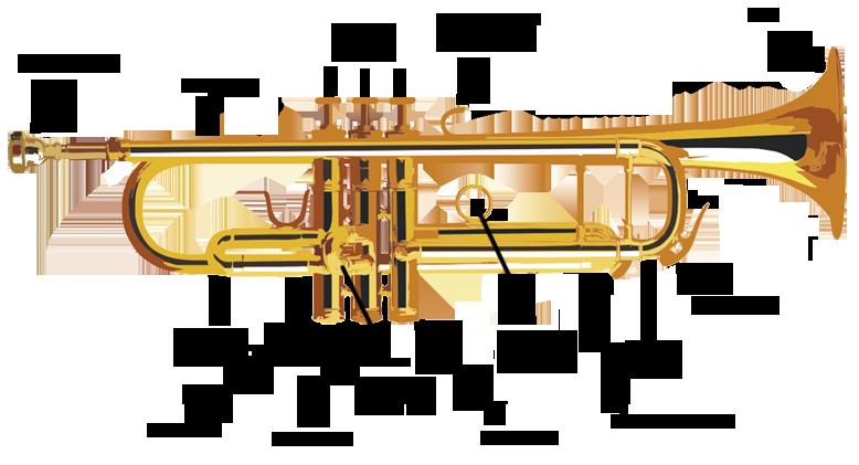 trumpet-parts_orig.png