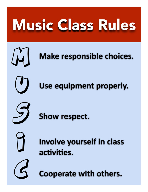 music rules.jpg