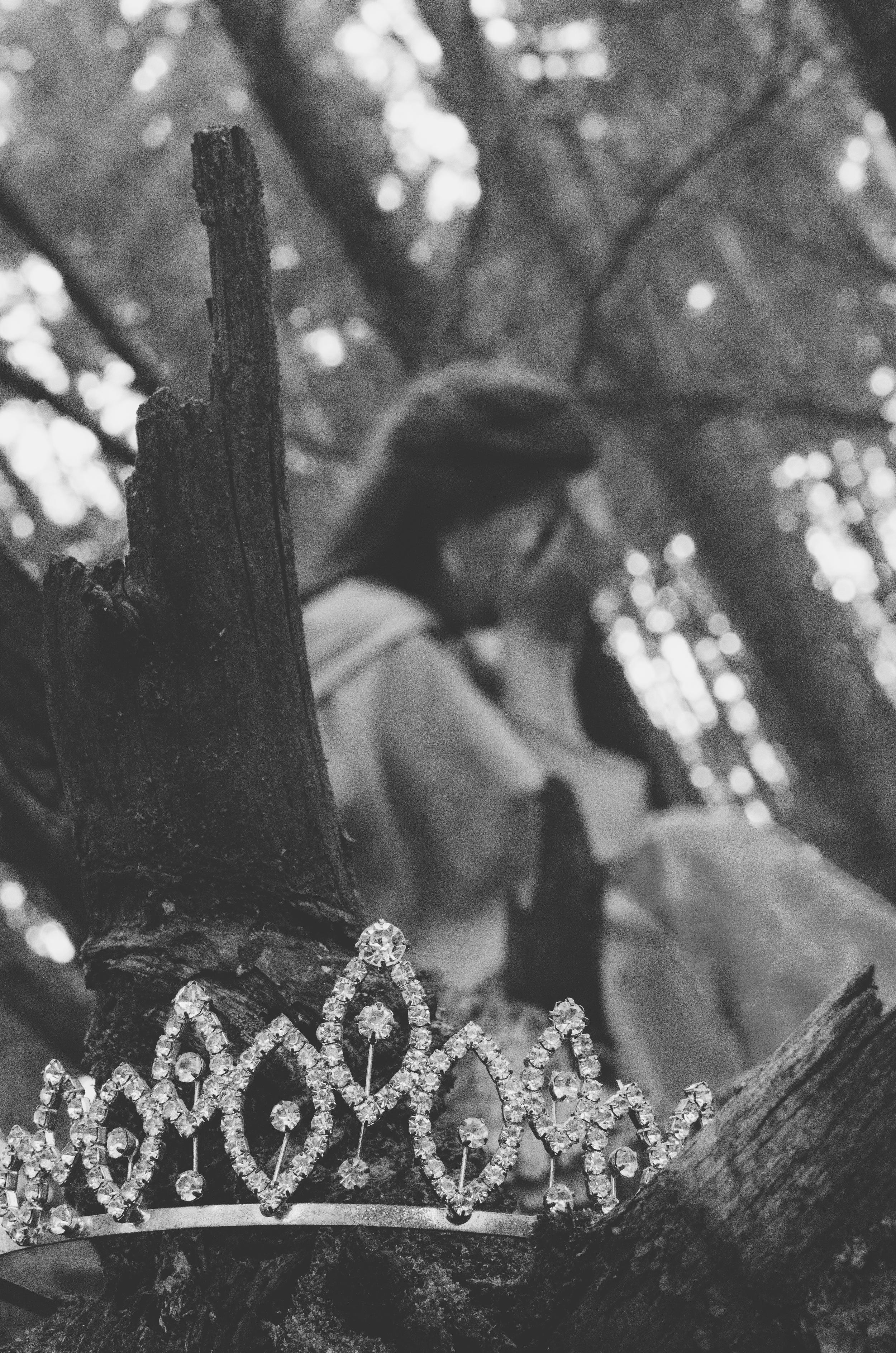 princess-28.jpg