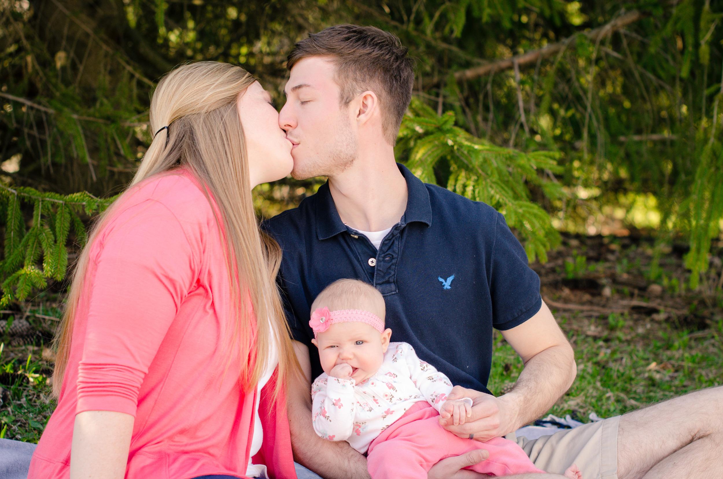 toledo family photos-9.jpg