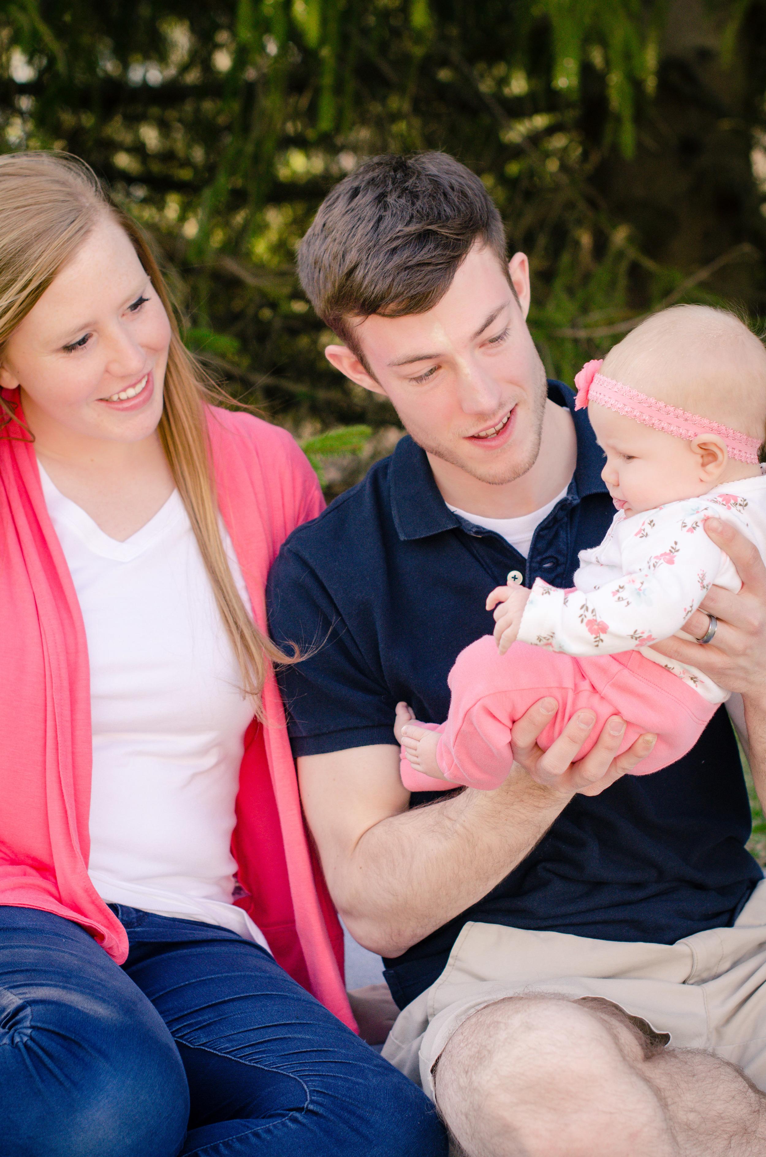 toledo family photos-10.jpg