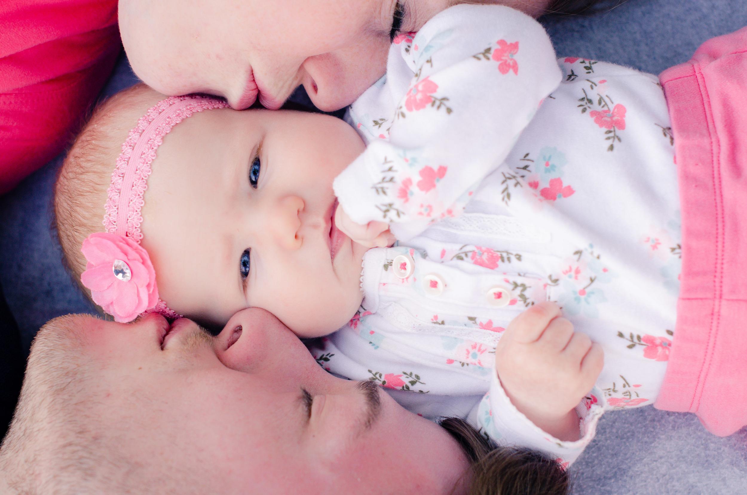 toledo family photos-20.jpg
