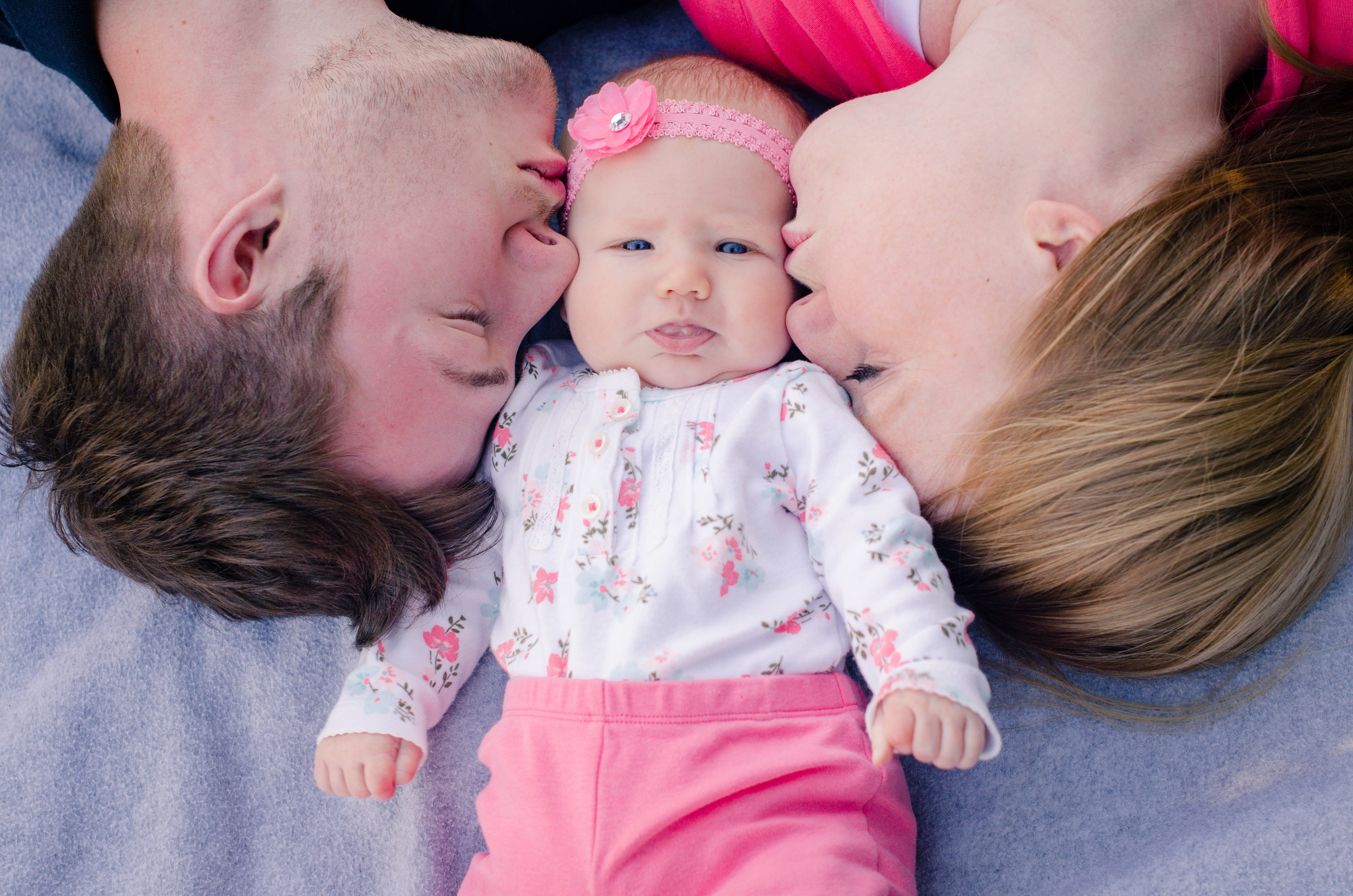 toledo family photos-19.jpg
