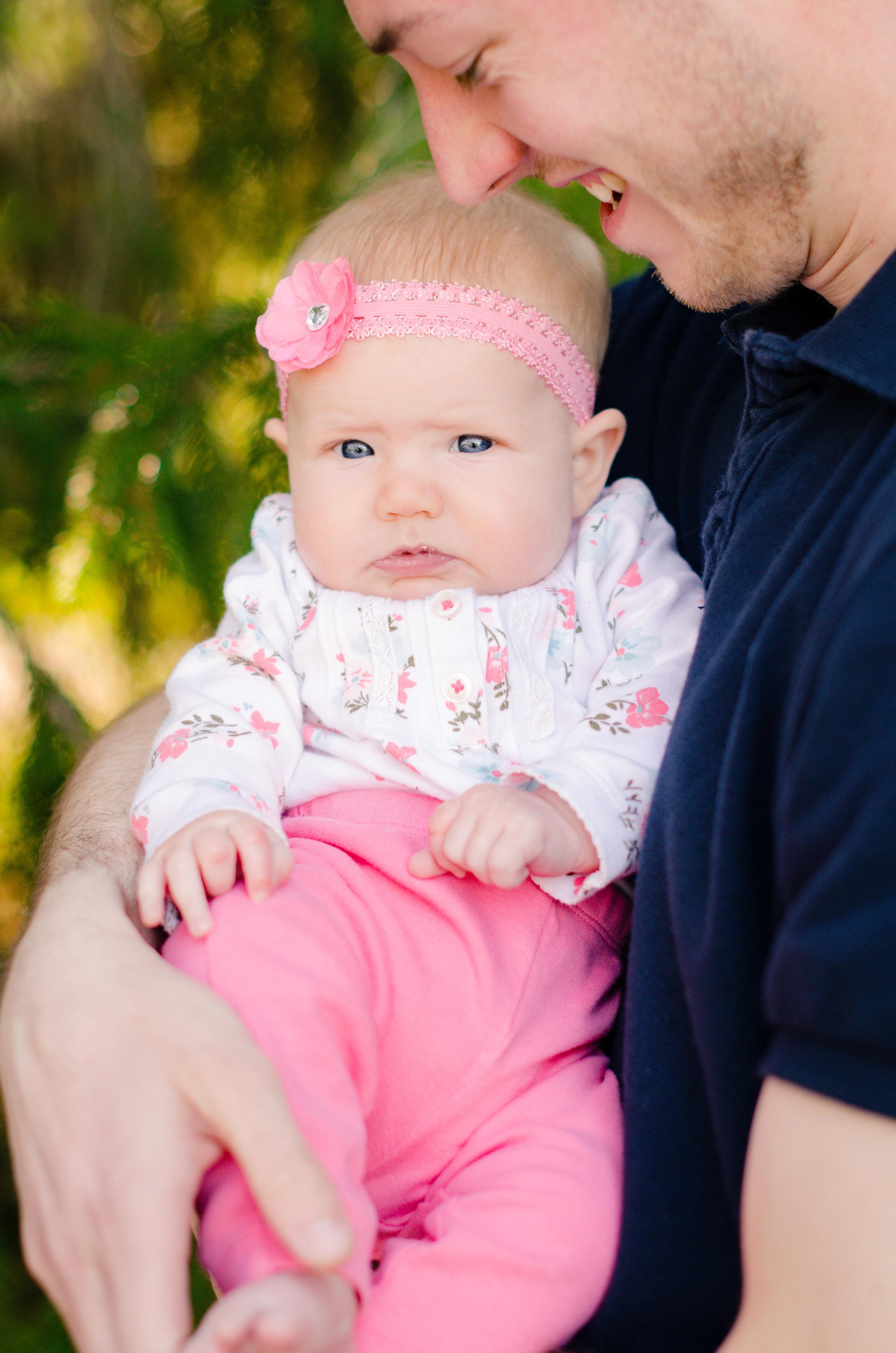 toledo family photos-24.jpg