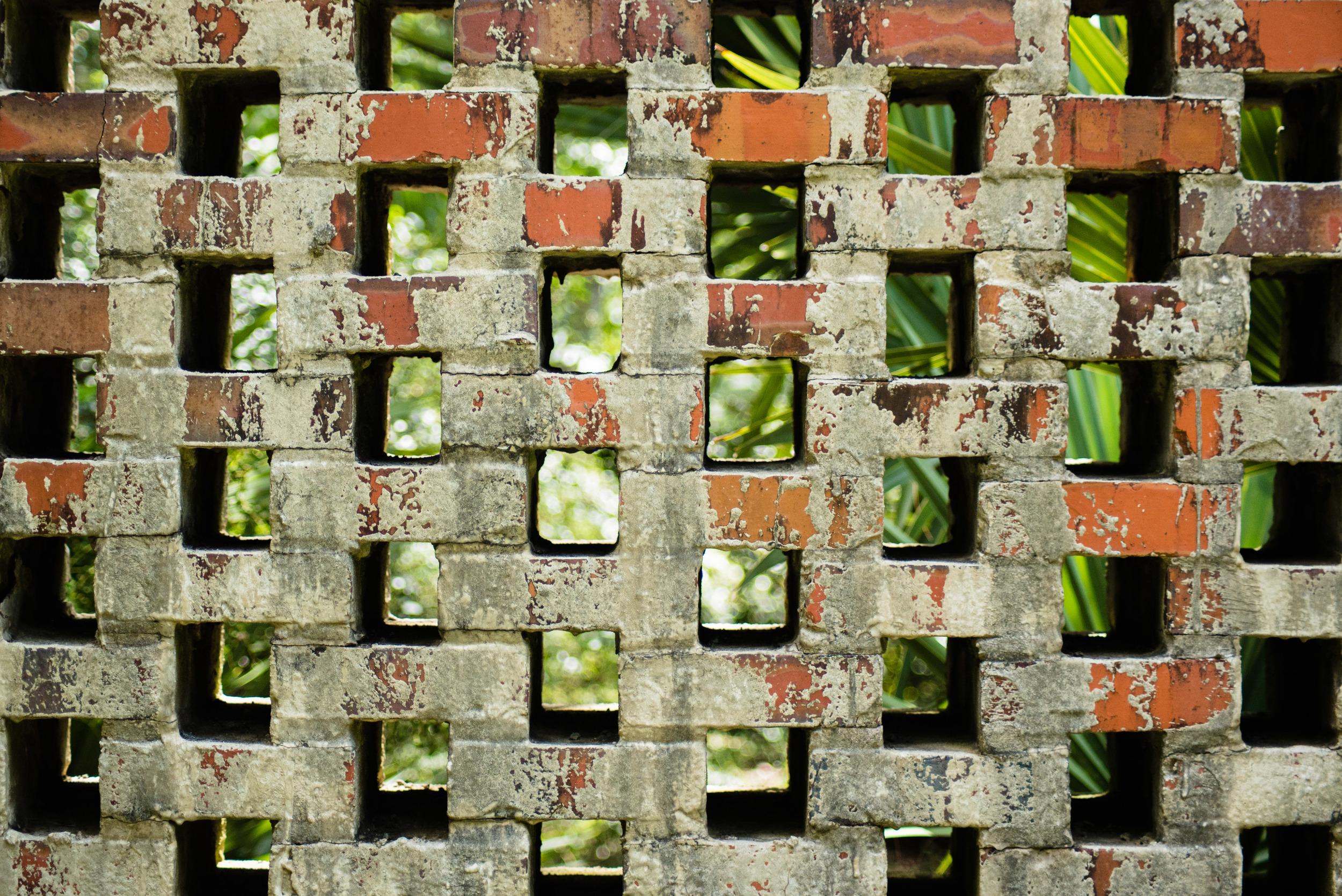 brookgreen garden myrtle beach-7.jpg