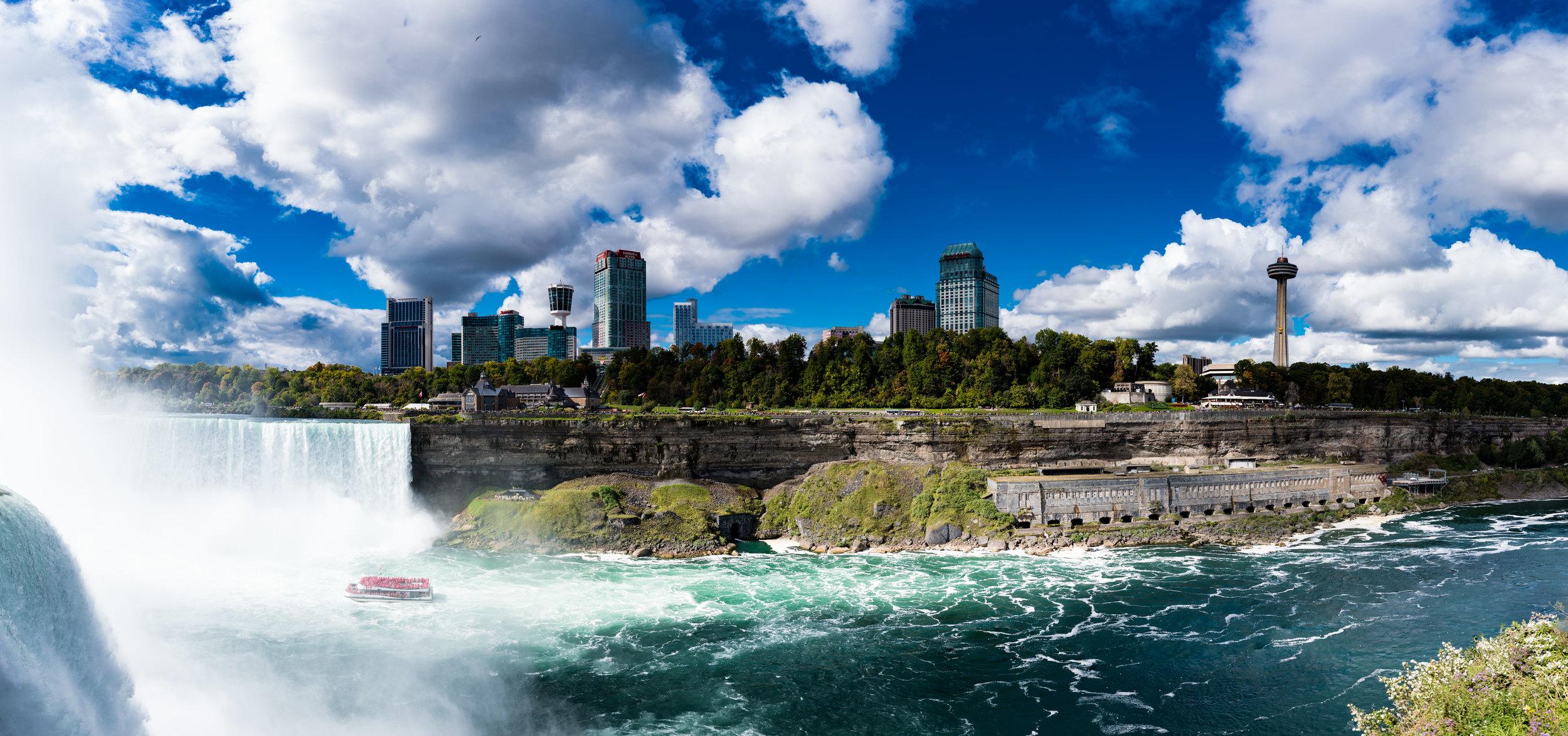 niagara falls-5.jpg