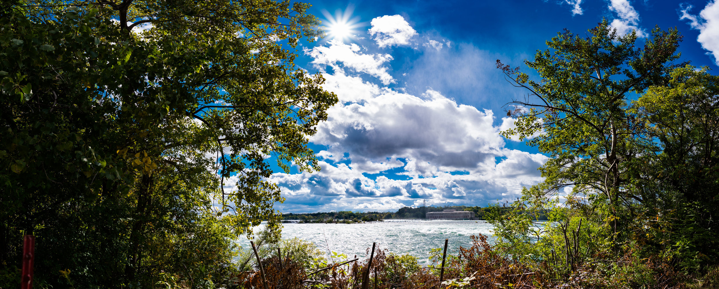 niagara falls-7.jpg