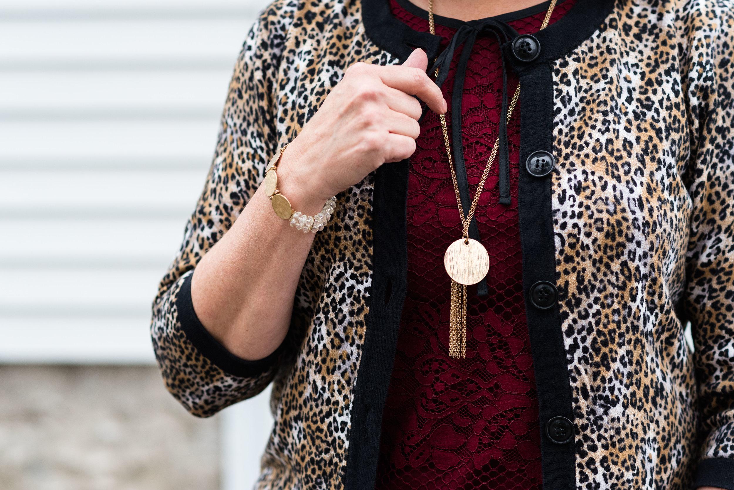 winter outfits fashion blog leopard print cardigan-7.jpg
