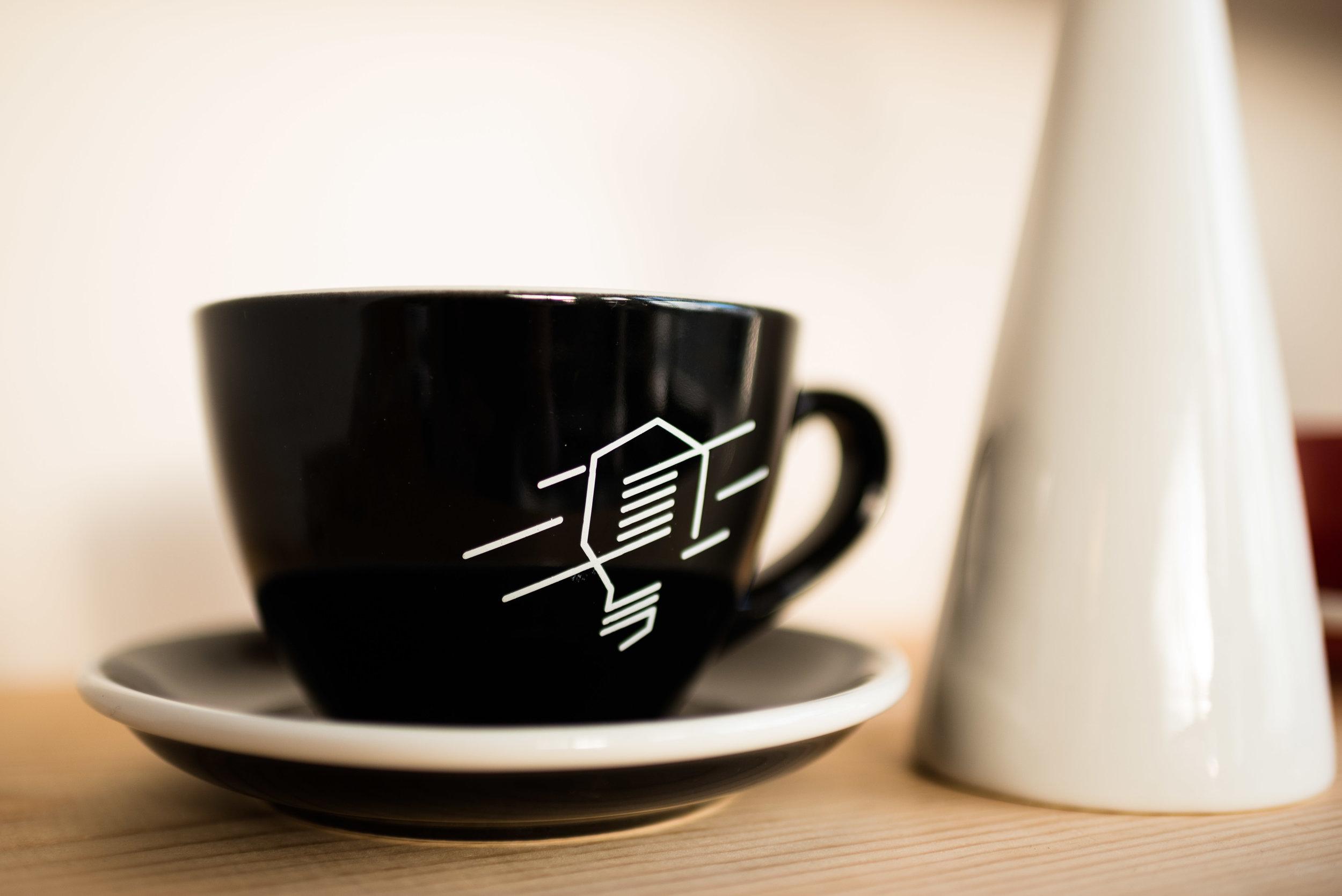toledo commercial photography coffee shop photos-2.jpg