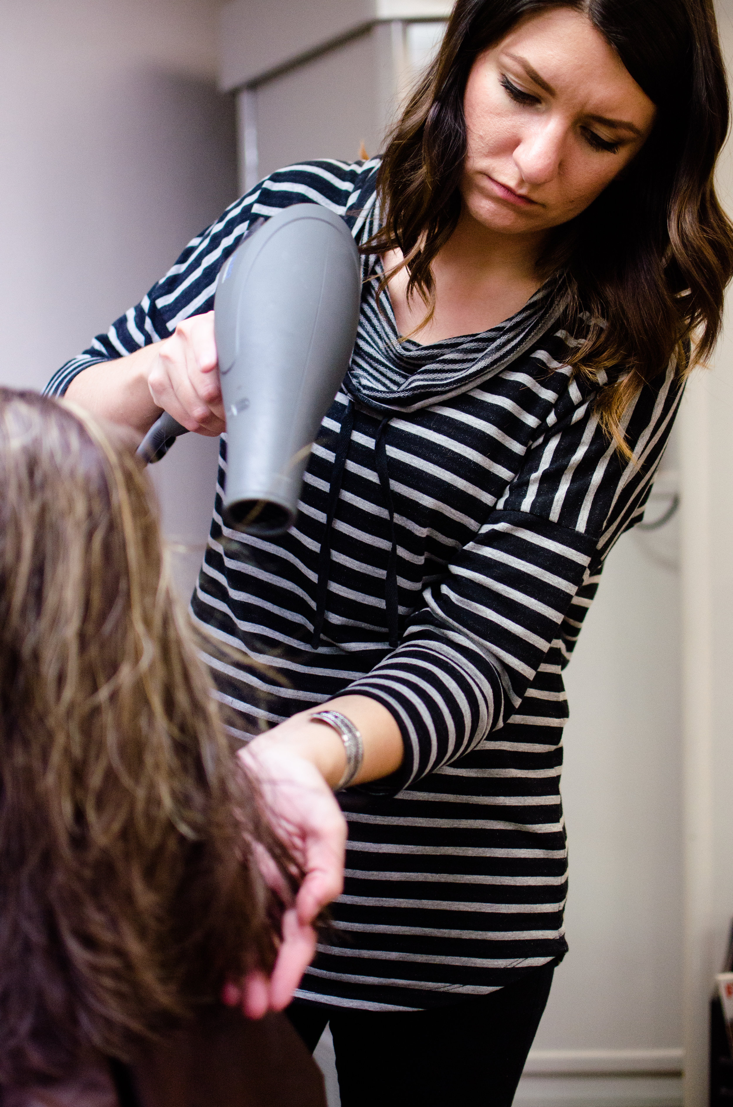 toledo commercial photography hair stylist-5.jpg