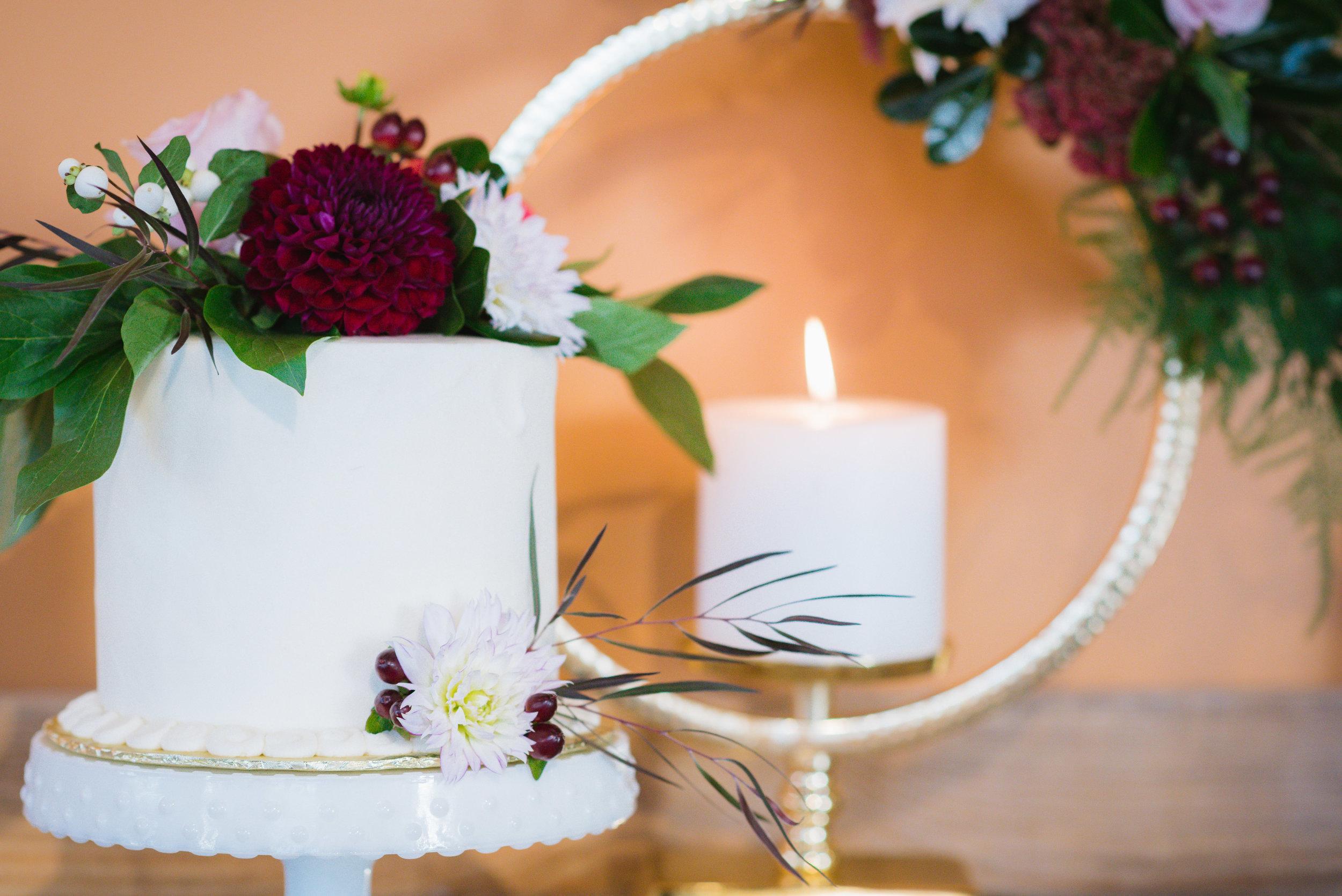 styled wedding shoot toledo event planner-90.jpg
