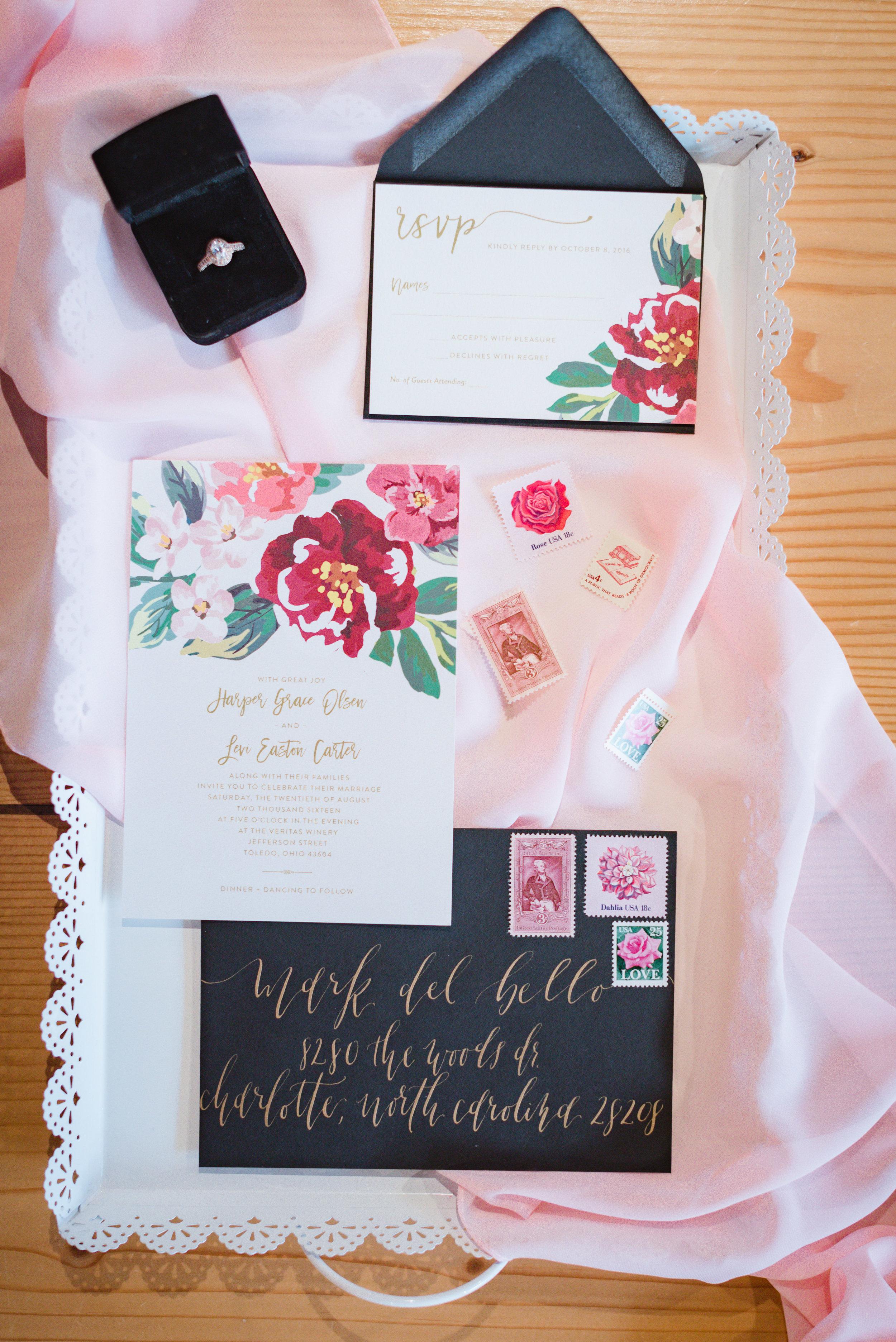 styled wedding shoot toledo event planner-1.jpg
