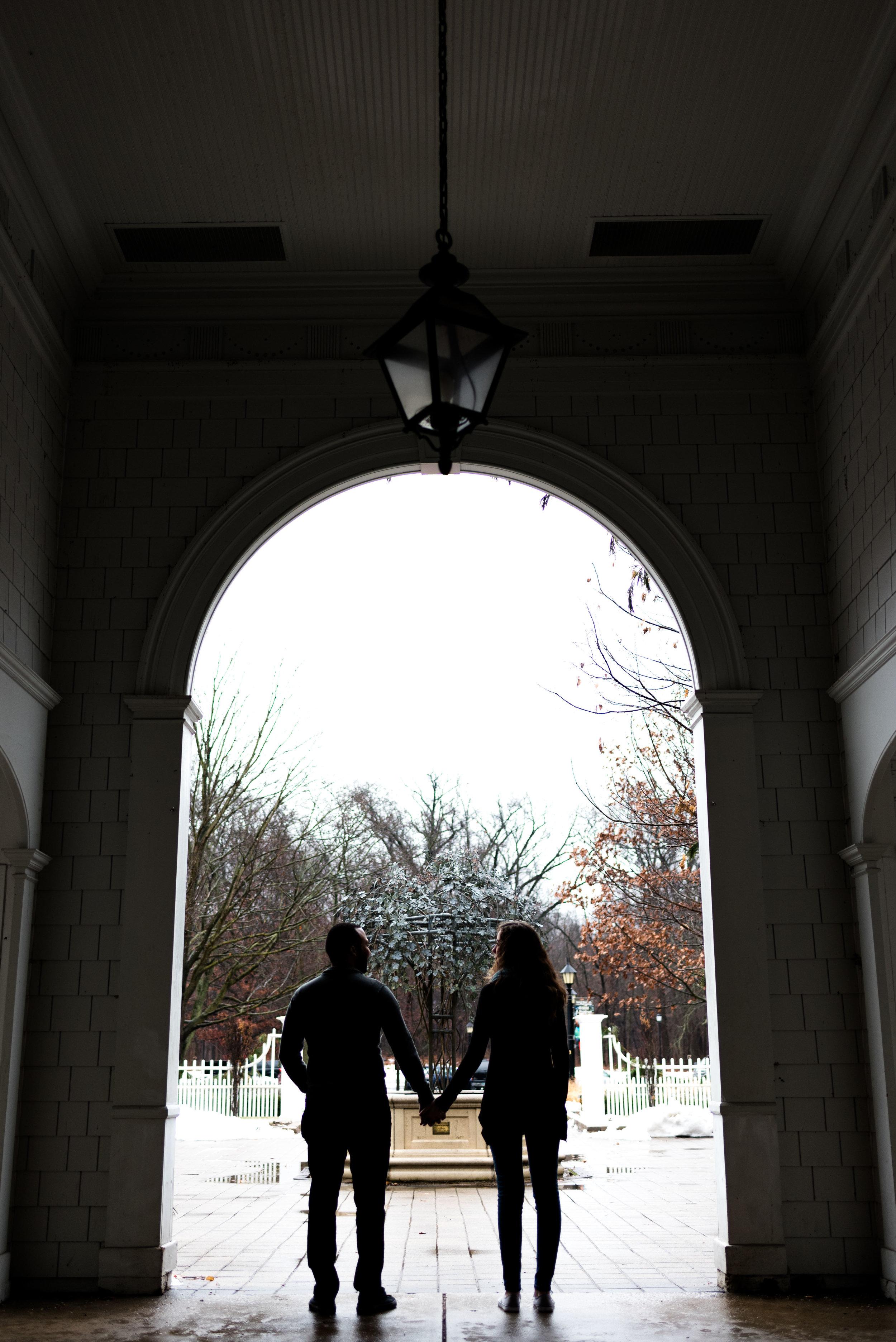 toledo ohio engagement photography wedding photographer-1.jpg