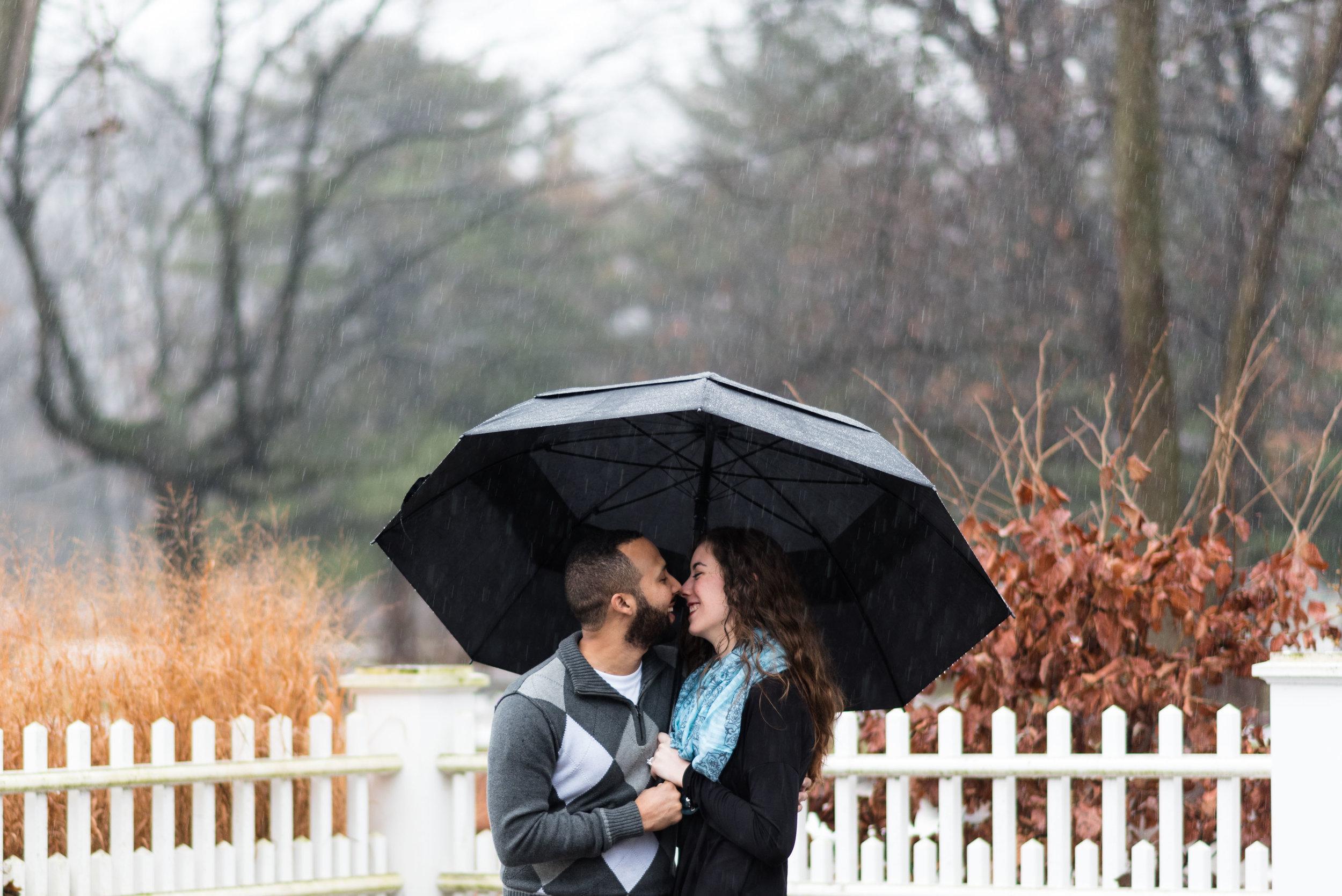 toledo ohio engagement photography wedding photographer-25.jpg