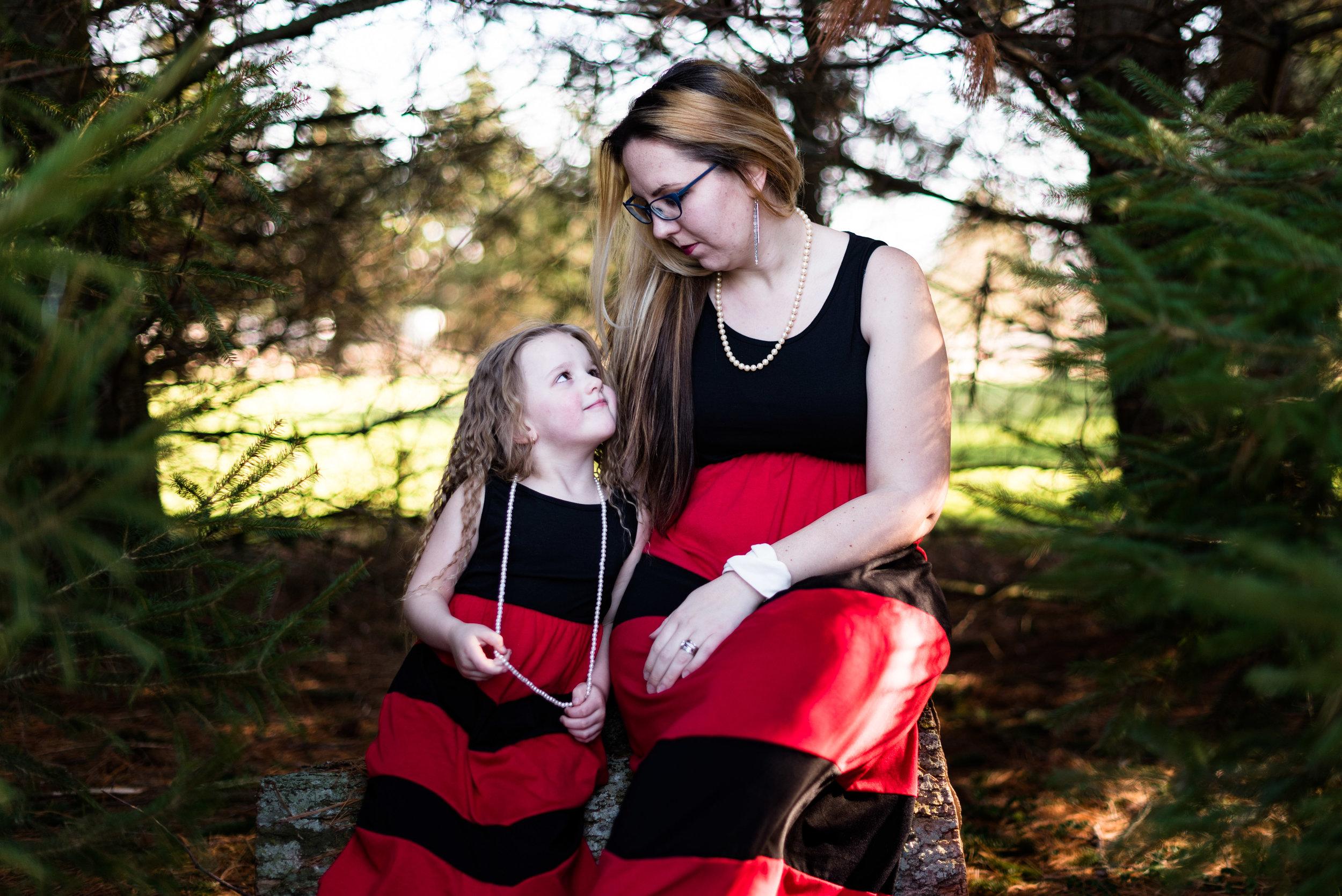 Mommy and Me Toledo Ohio-1.jpg