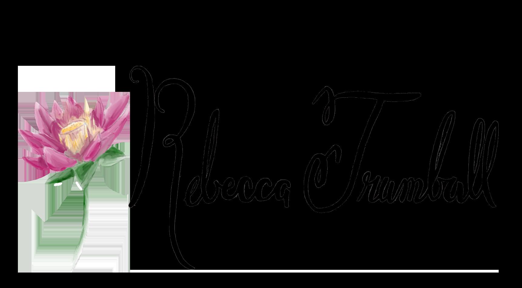 toledo photographer logo