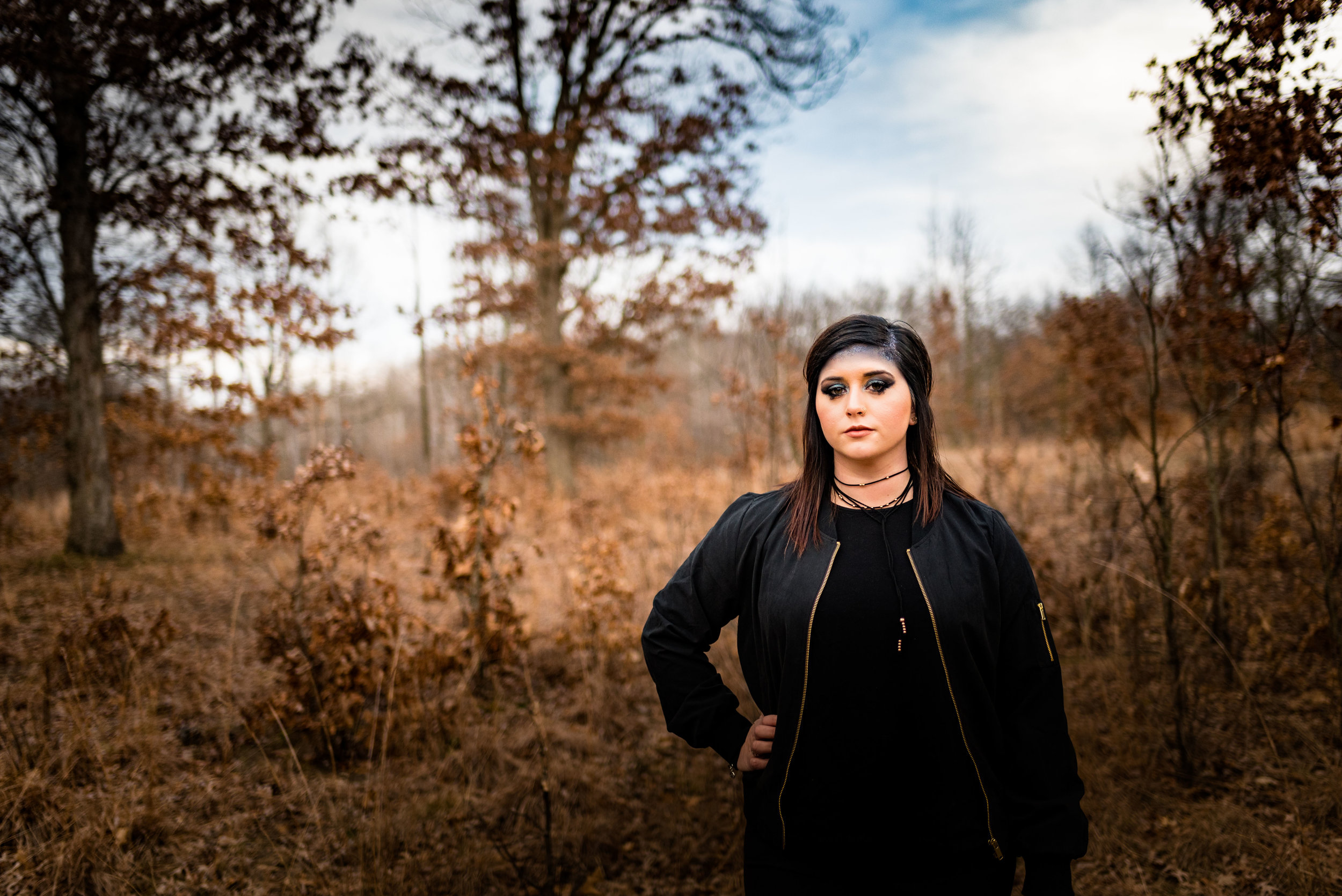 northwest ohio photographer