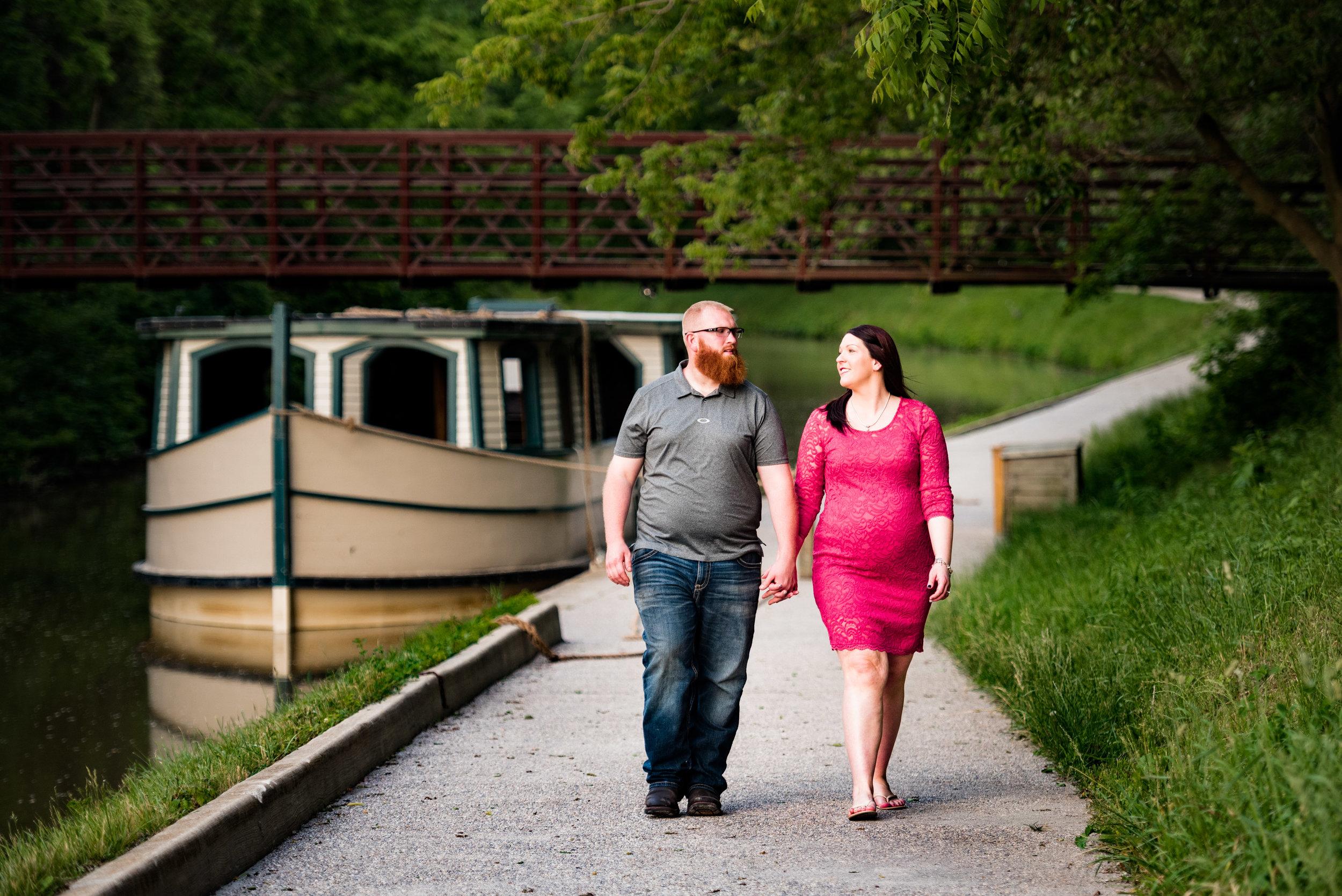 toledo ohio maternity photography-23.jpg