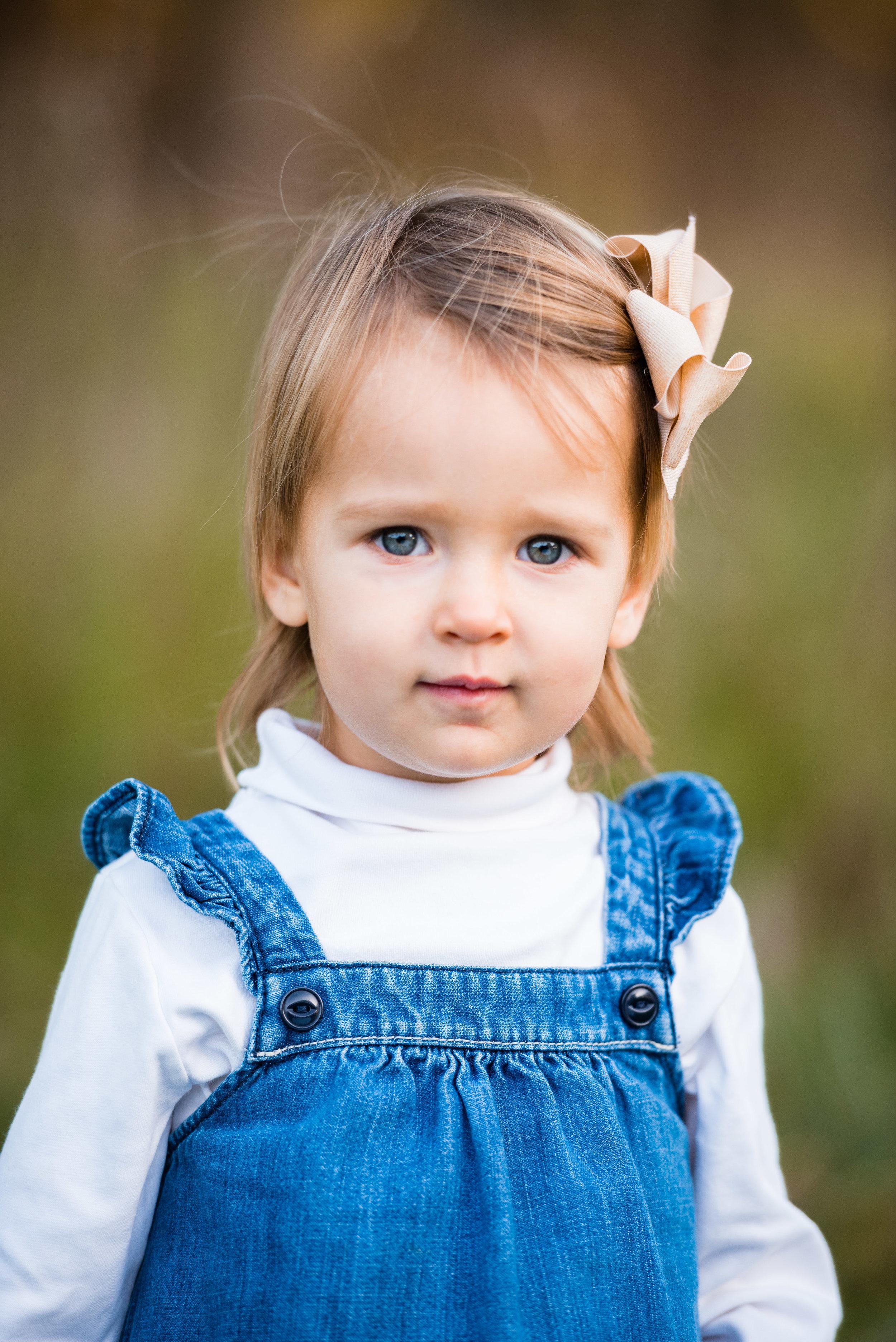 toledo ohio family photographer