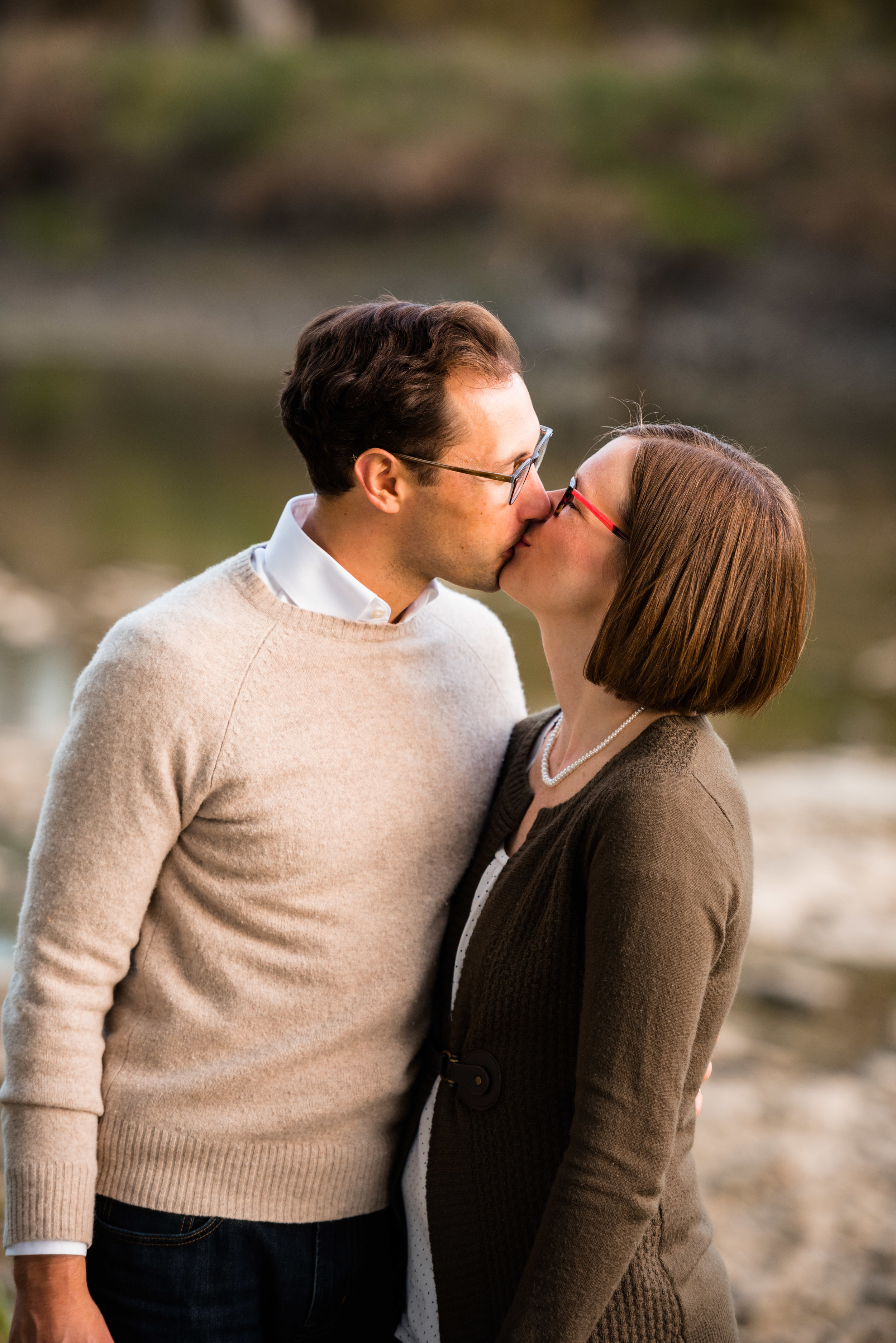 toledo couples photography