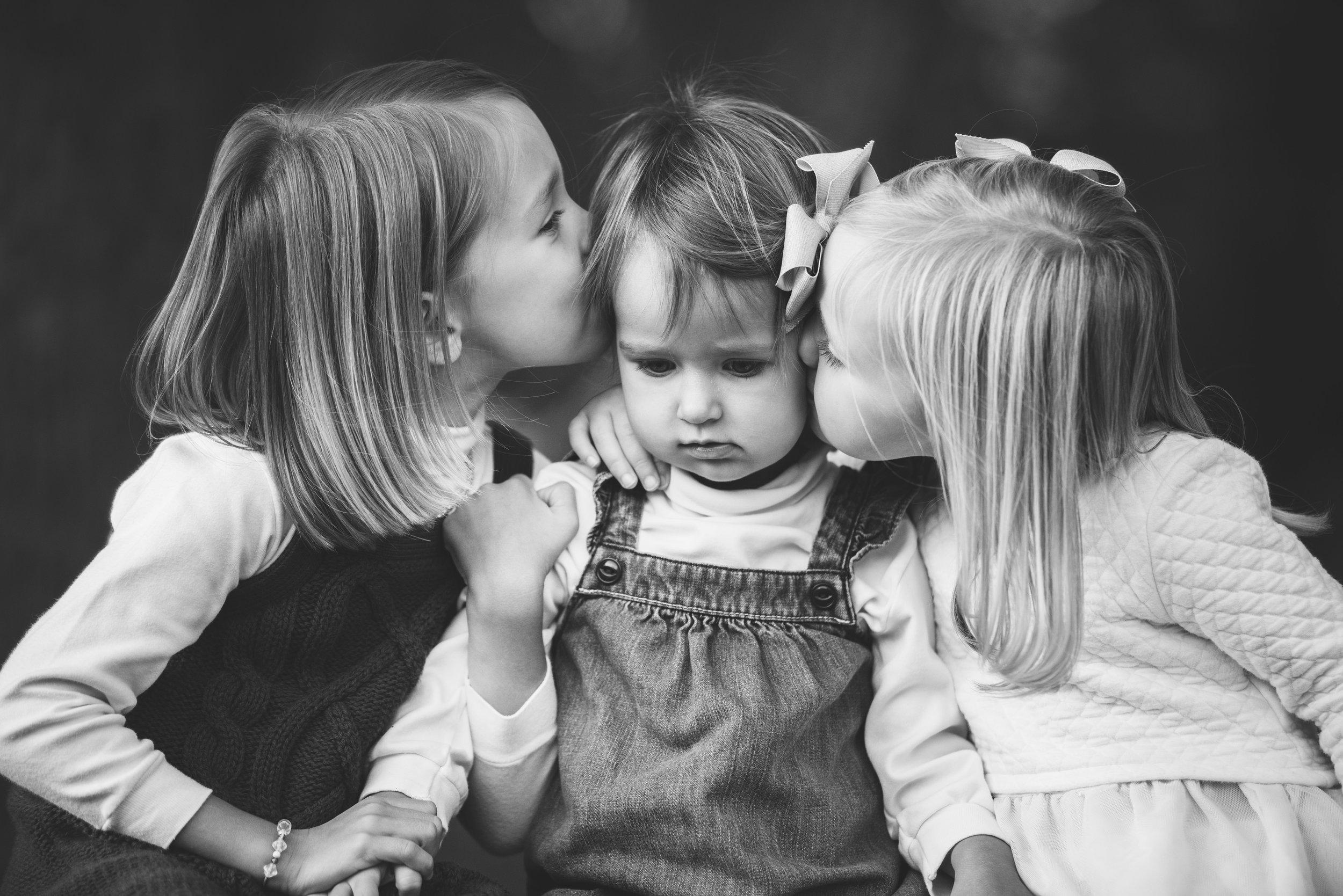 toledo childrens photographer