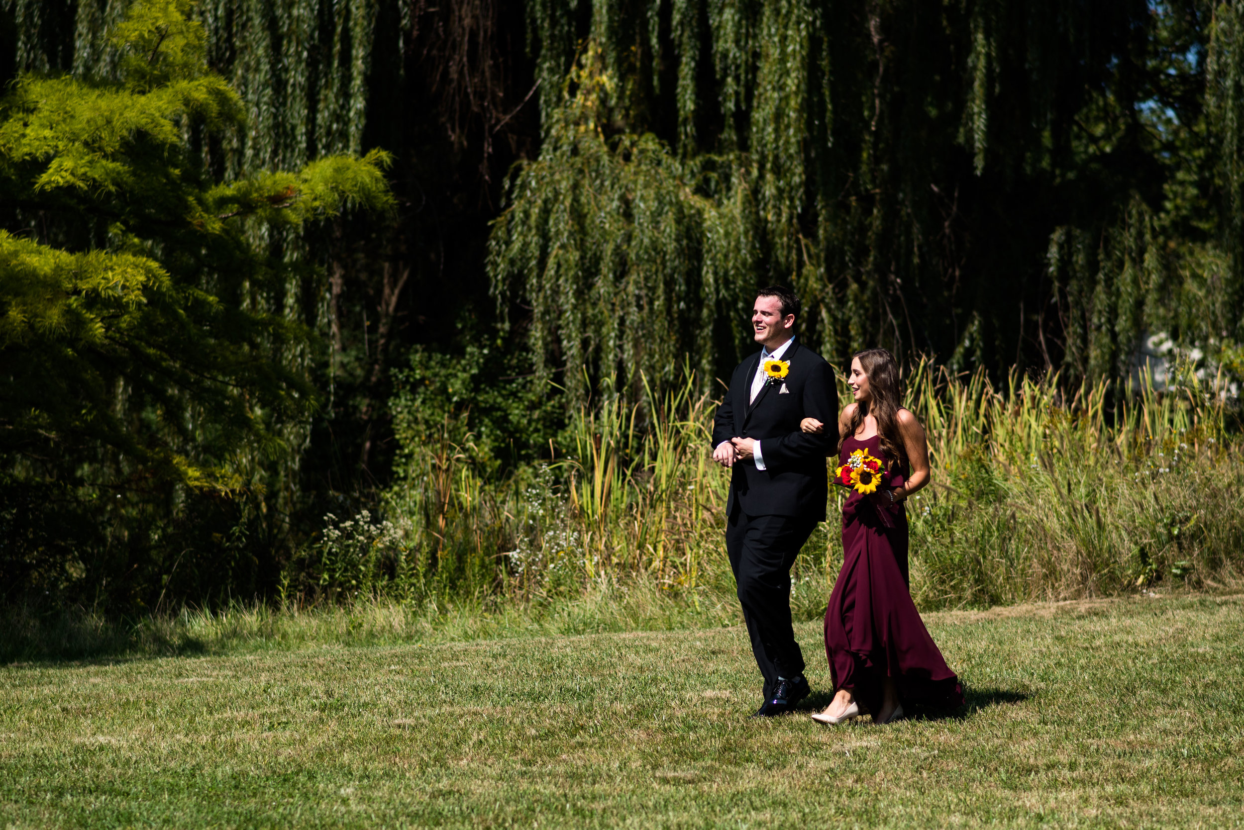 toledo wedding photography-2.jpg