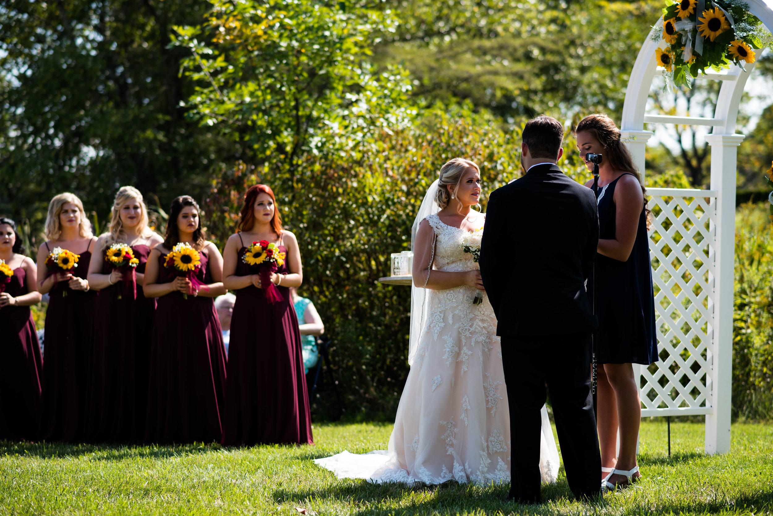 toledo wedding photography-4.jpg