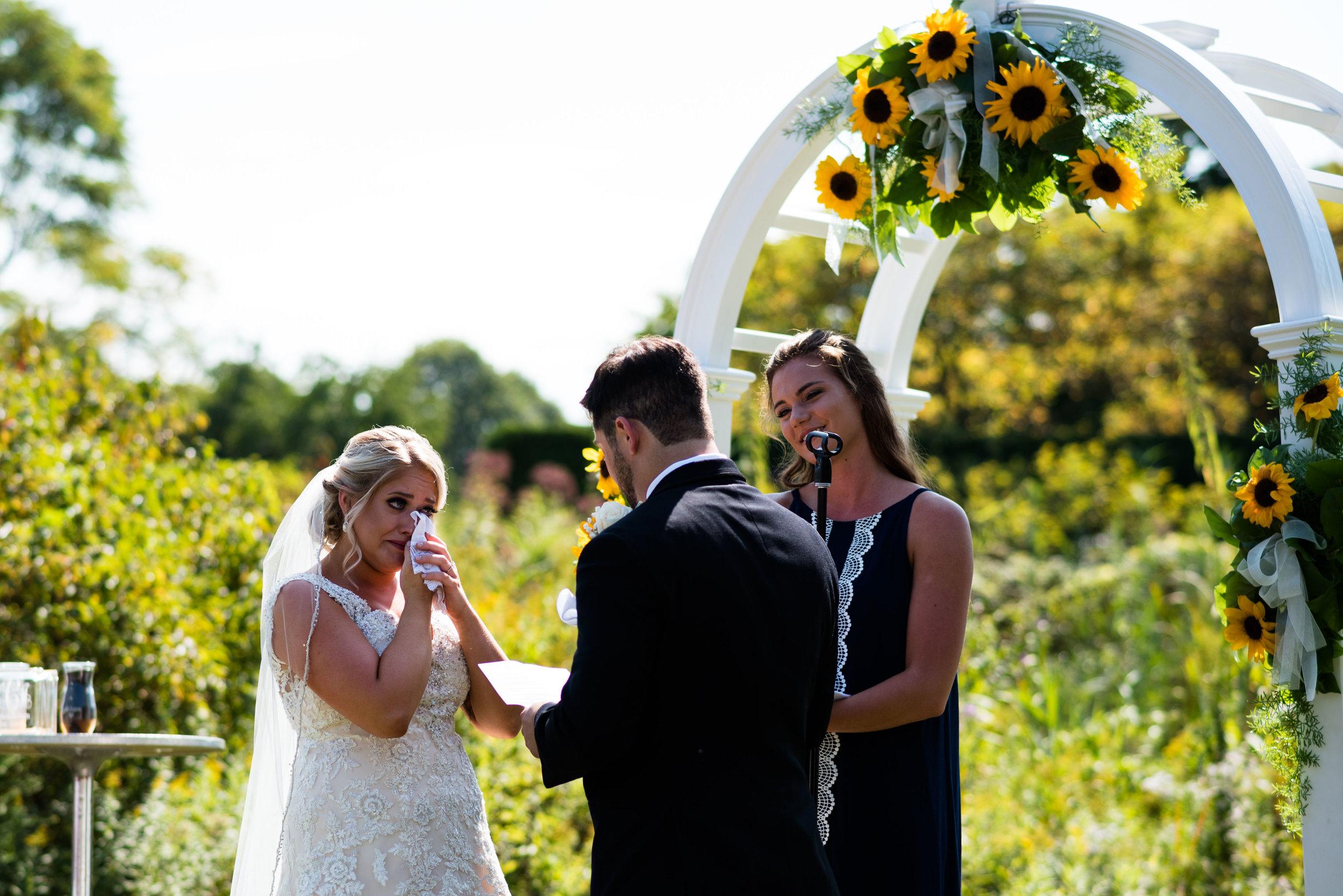 toledo wedding photography-5.jpg