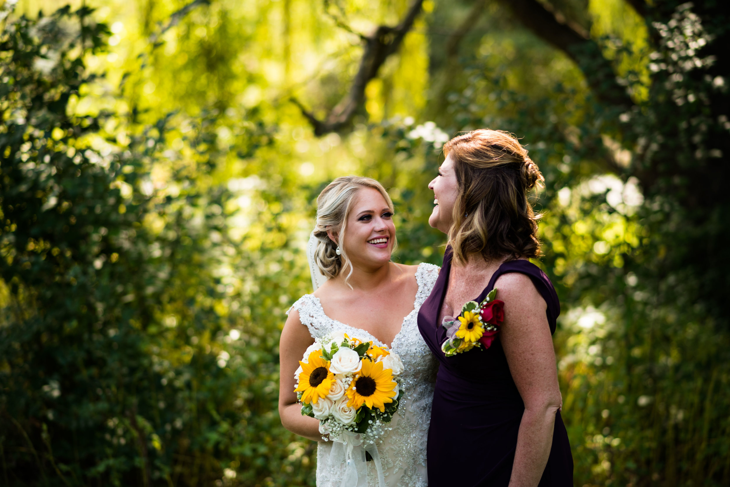 toledo wedding photography-7.jpg