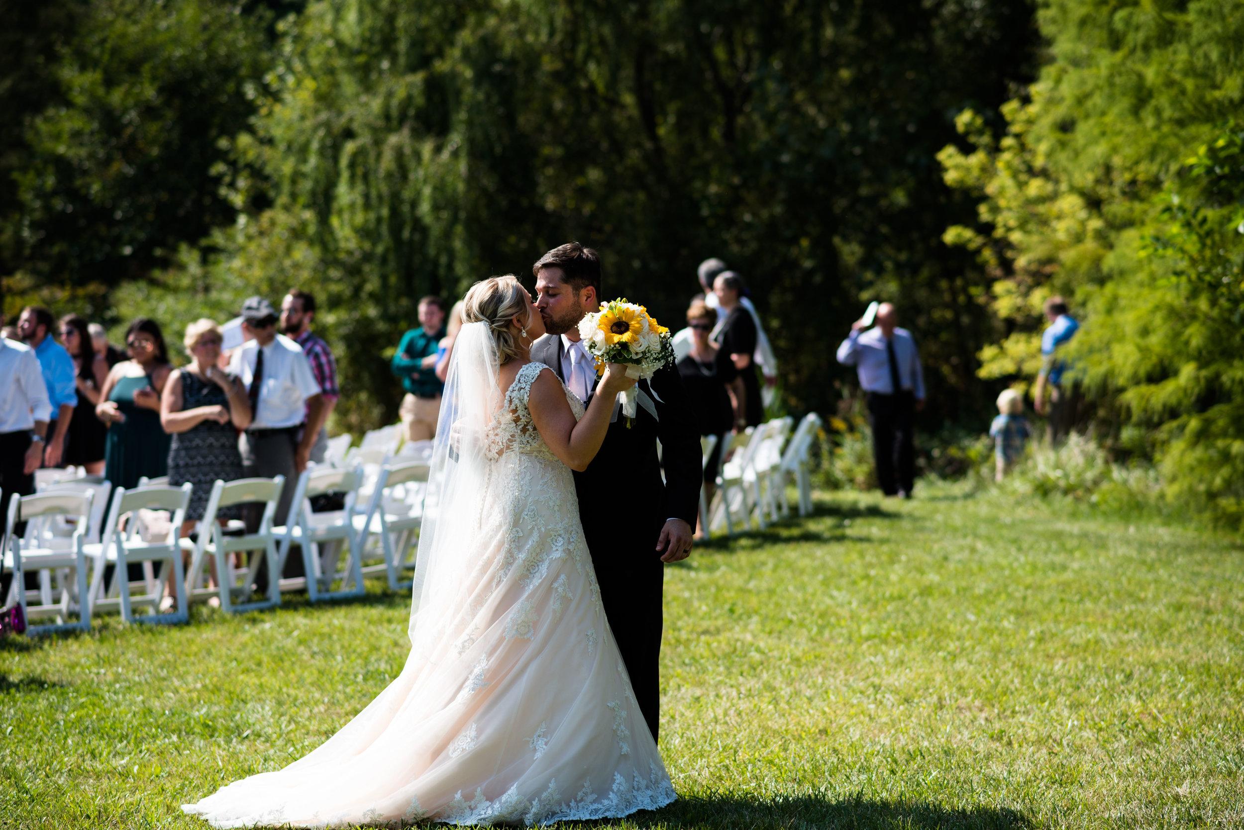 toledo wedding photography-6.jpg