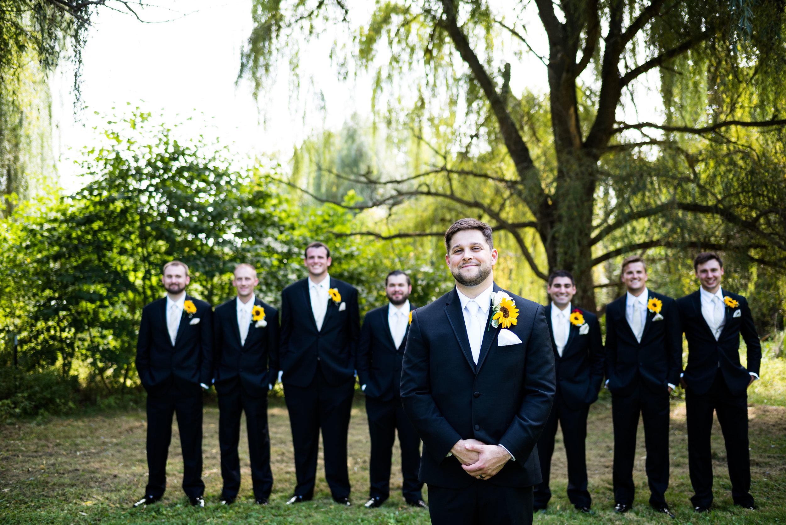 toledo wedding photography-8.jpg