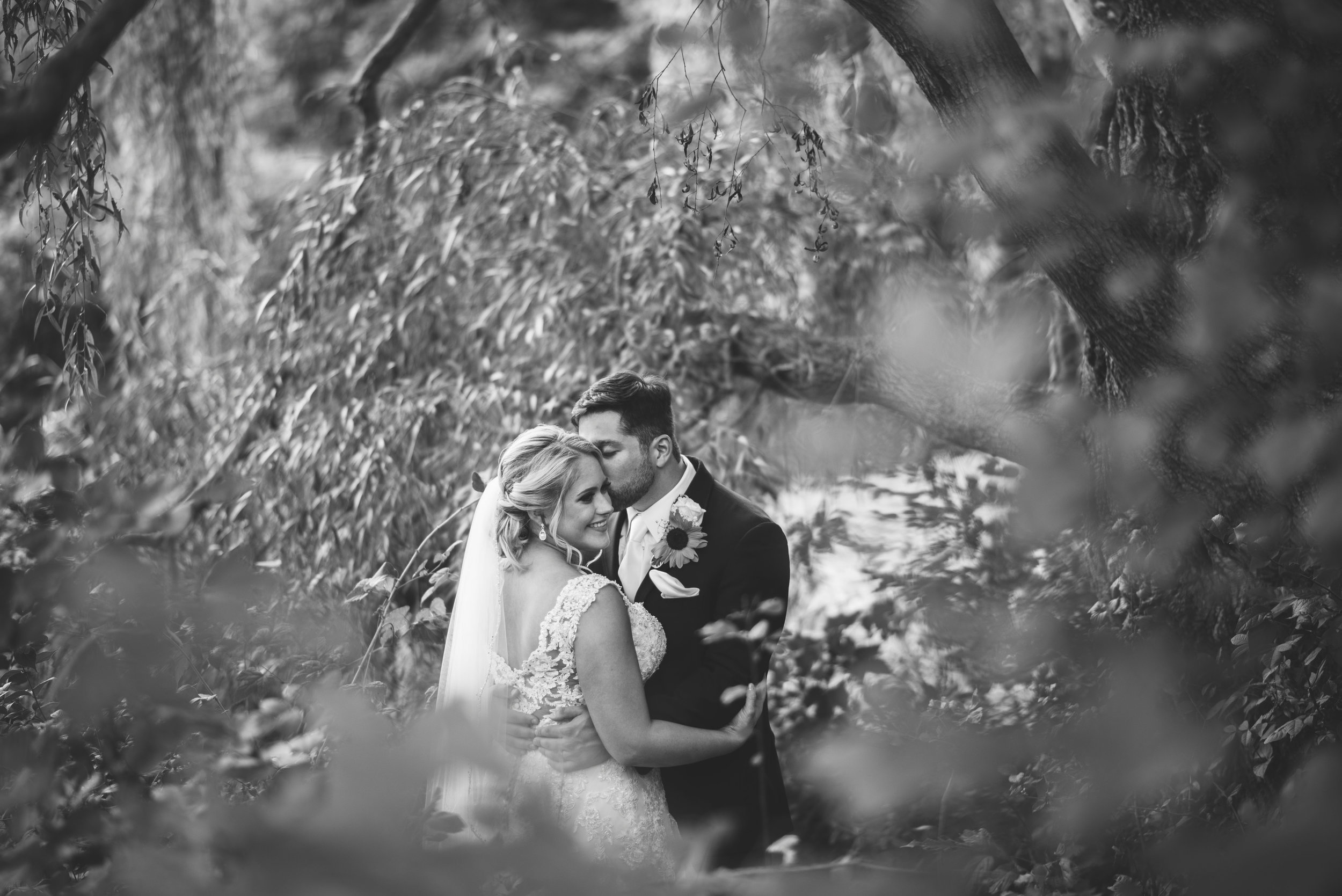 toledo wedding photography-10.jpg