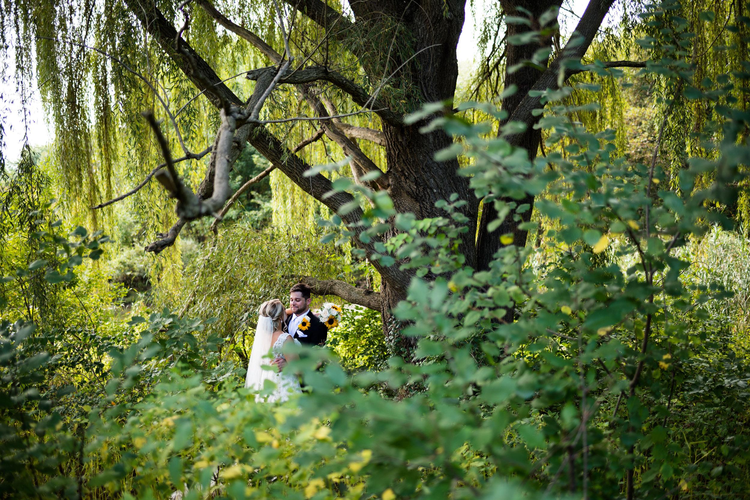 toledo wedding photography-9.jpg