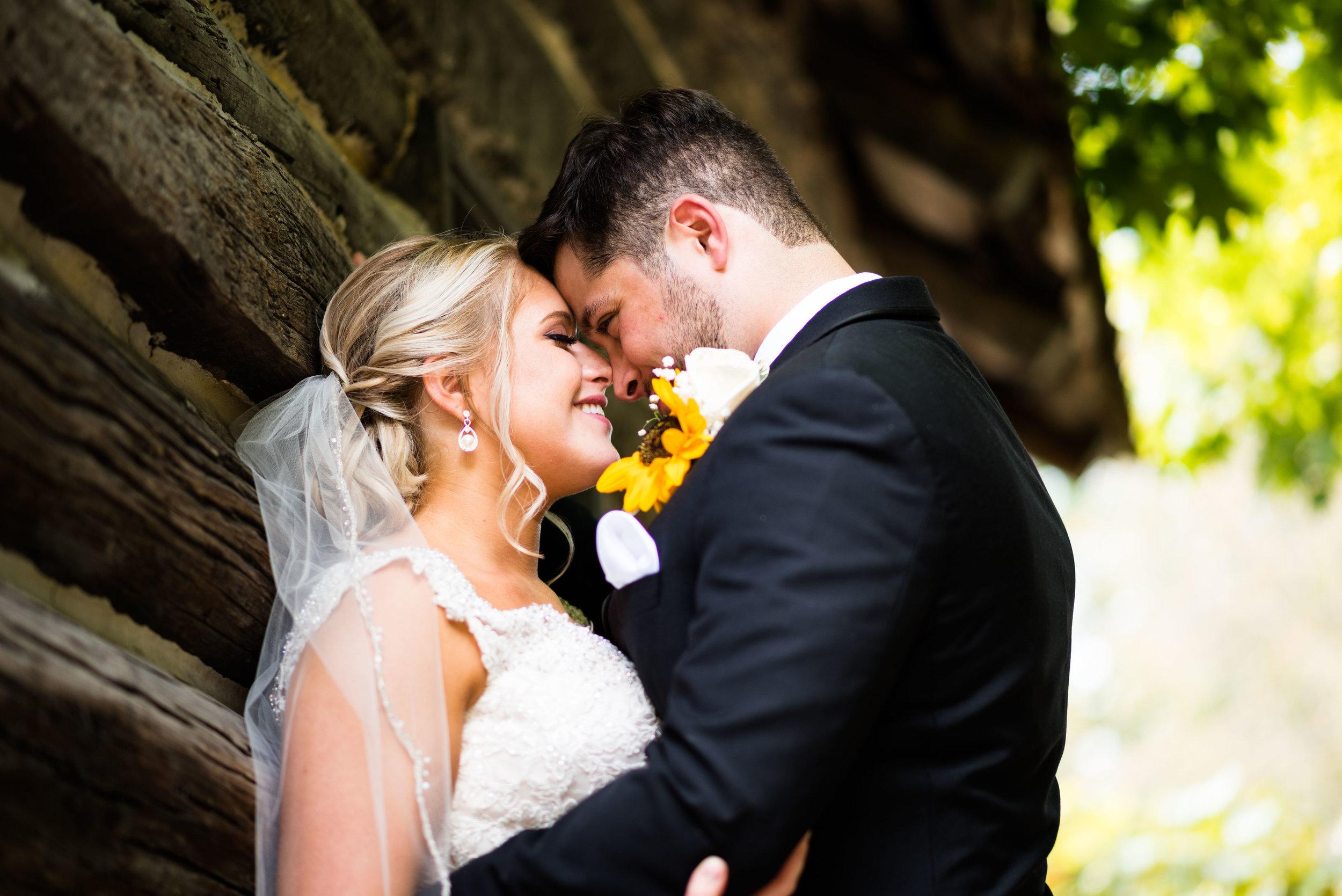 toledo wedding photography-11.jpg