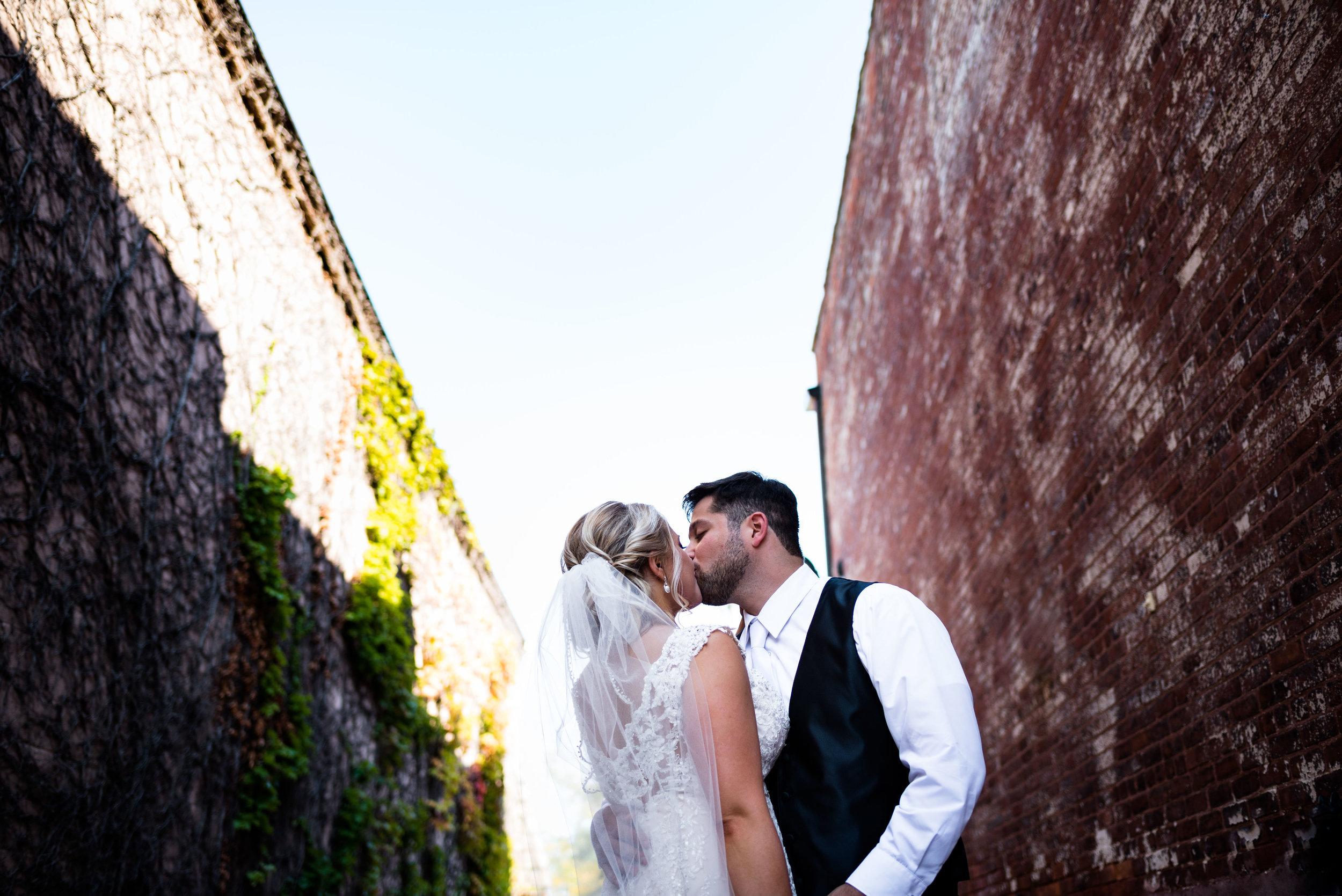toledo wedding photography-12.jpg
