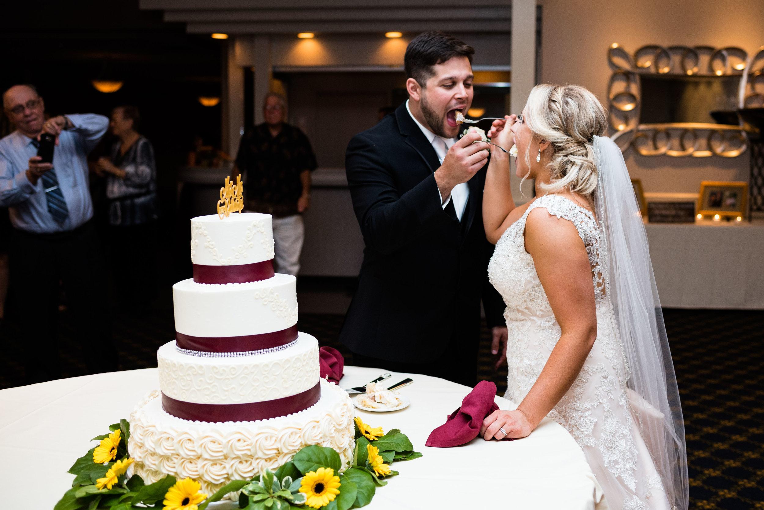 toledo wedding photography-13.jpg