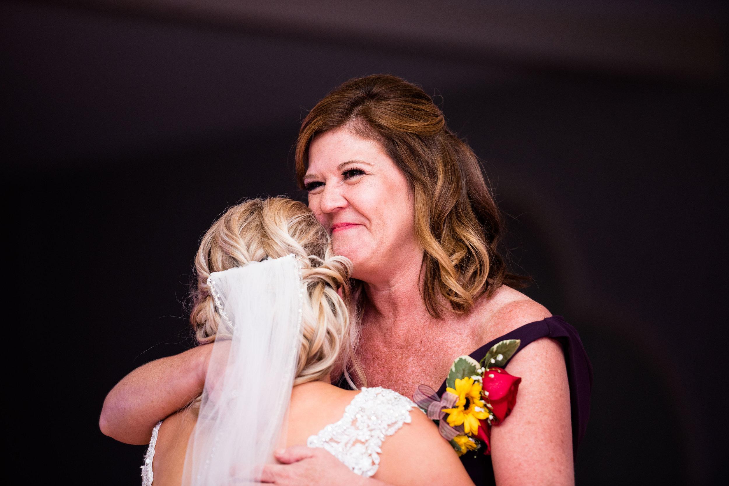 toledo wedding photography-14.jpg