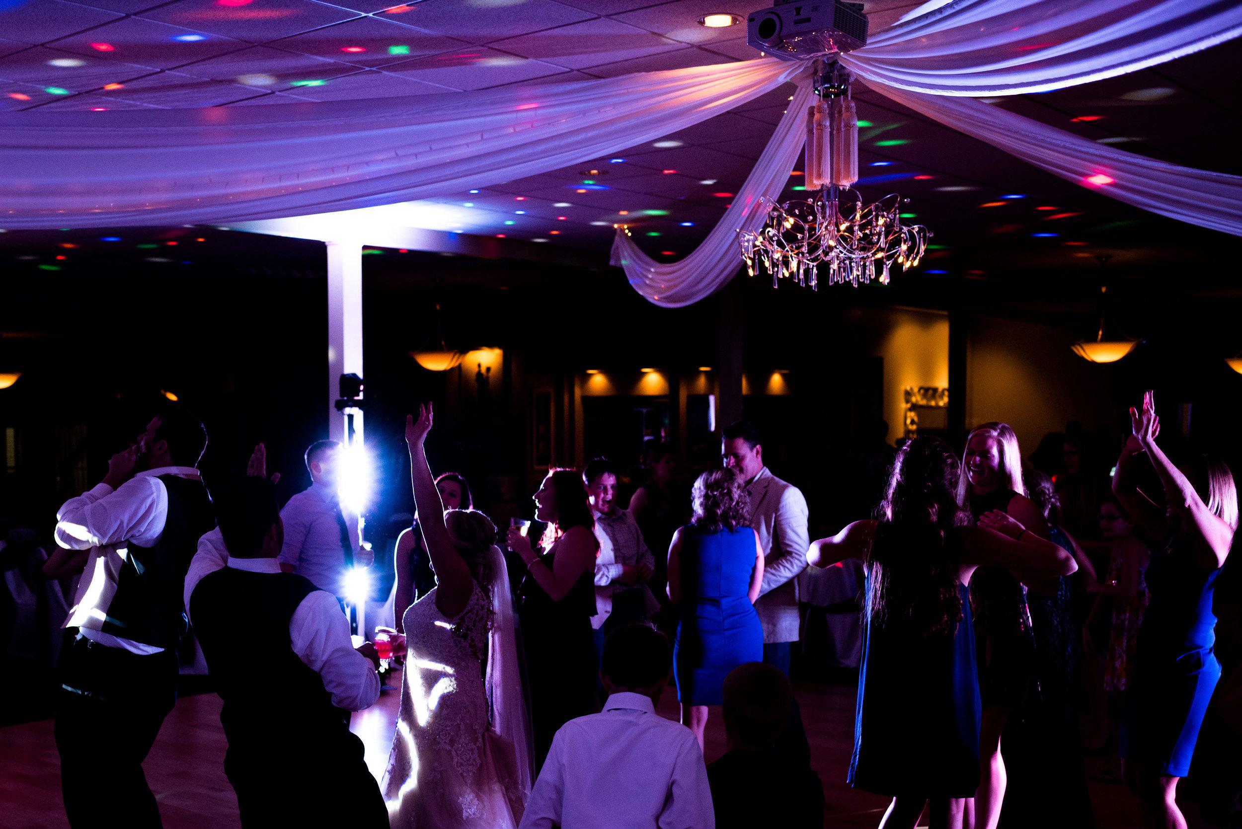 toledo wedding photography-15.jpg