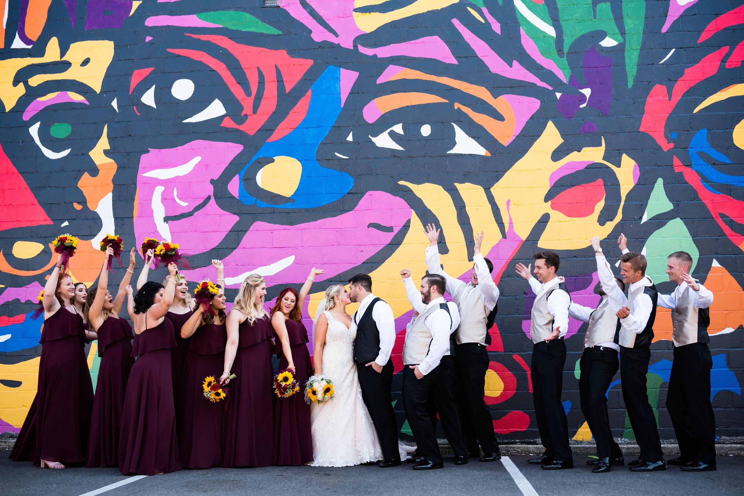 toledo wedding photography-33.jpg