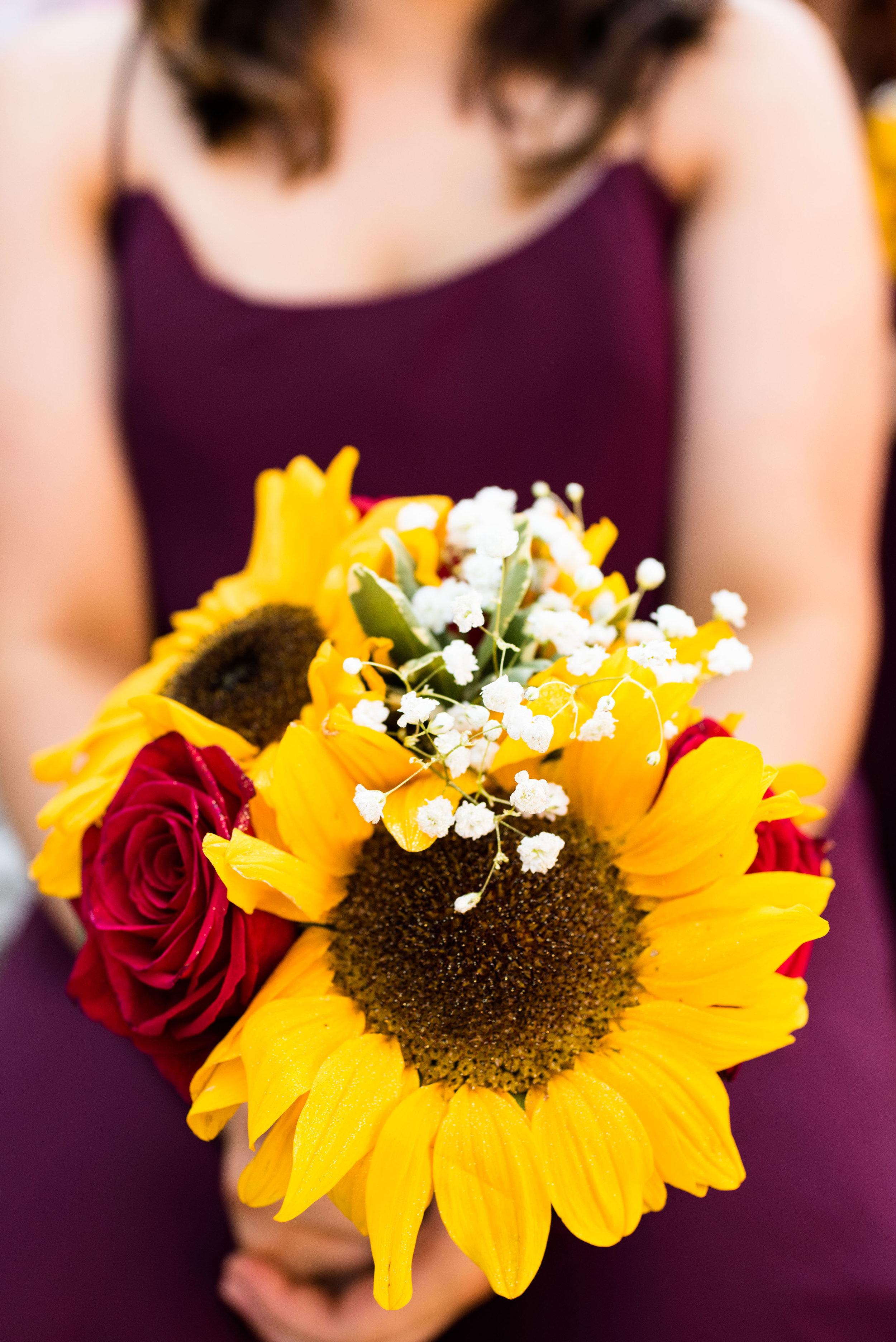 toledo wedding photography-34.jpg