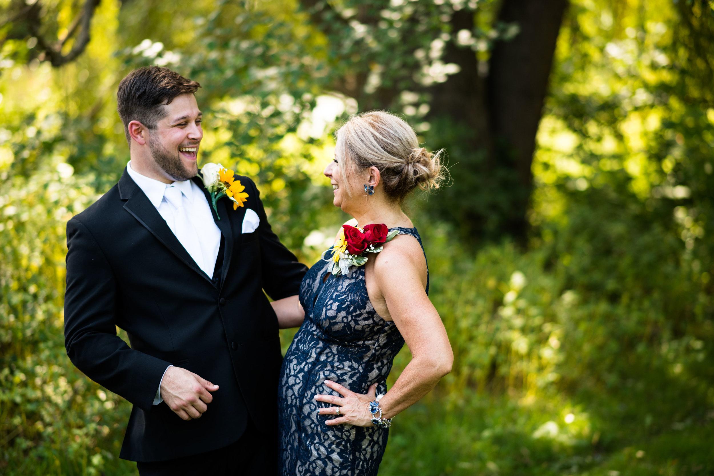 toledo wedding photography-35.jpg