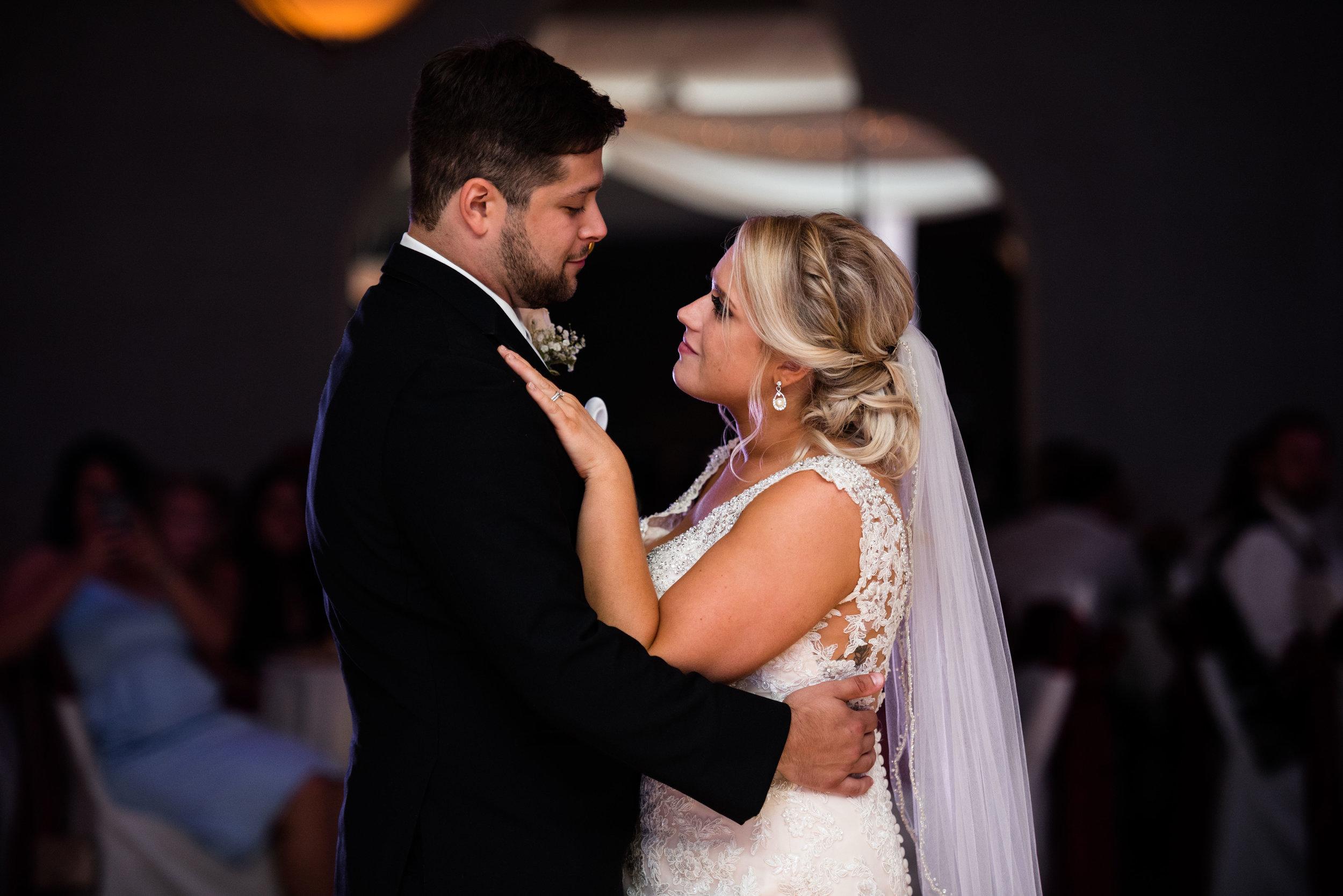 toledo wedding photography-37.jpg