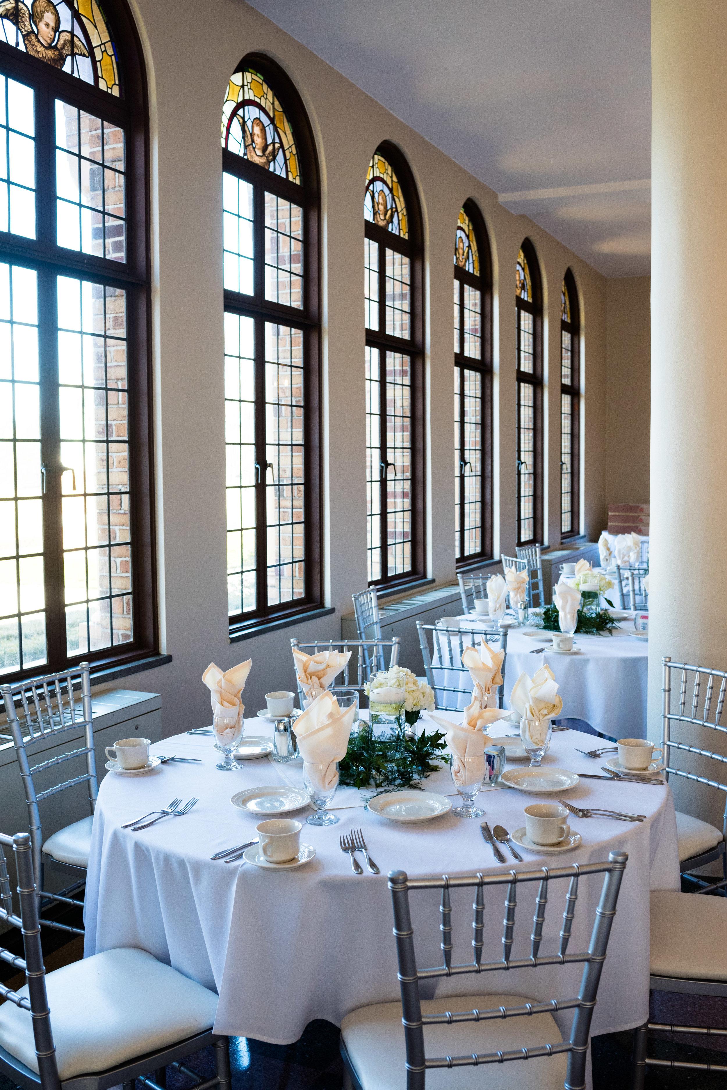 toledo ohio nazareth hall wedding photography-2.jpg