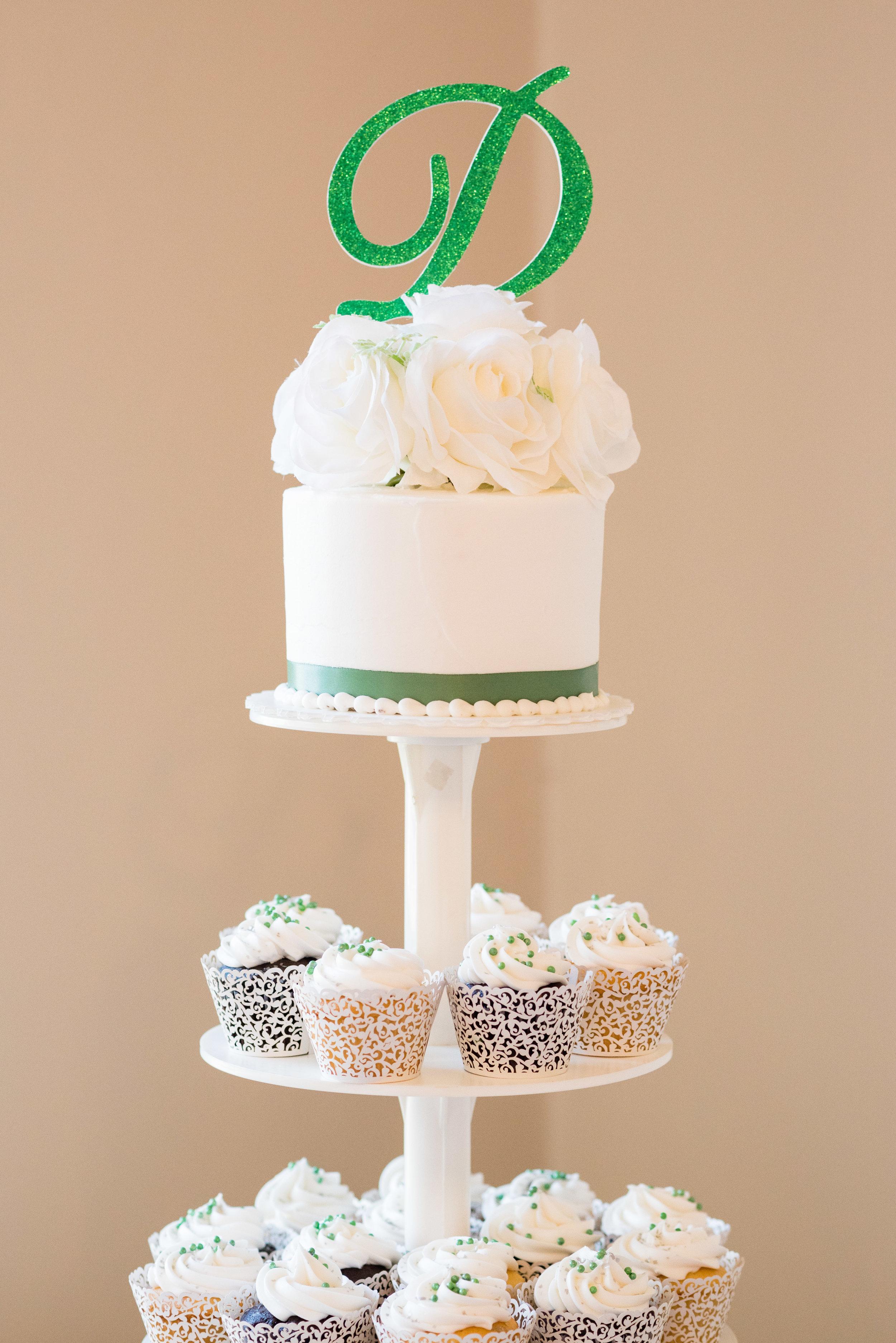 toledo ohio nazareth hall wedding photography-10.jpg