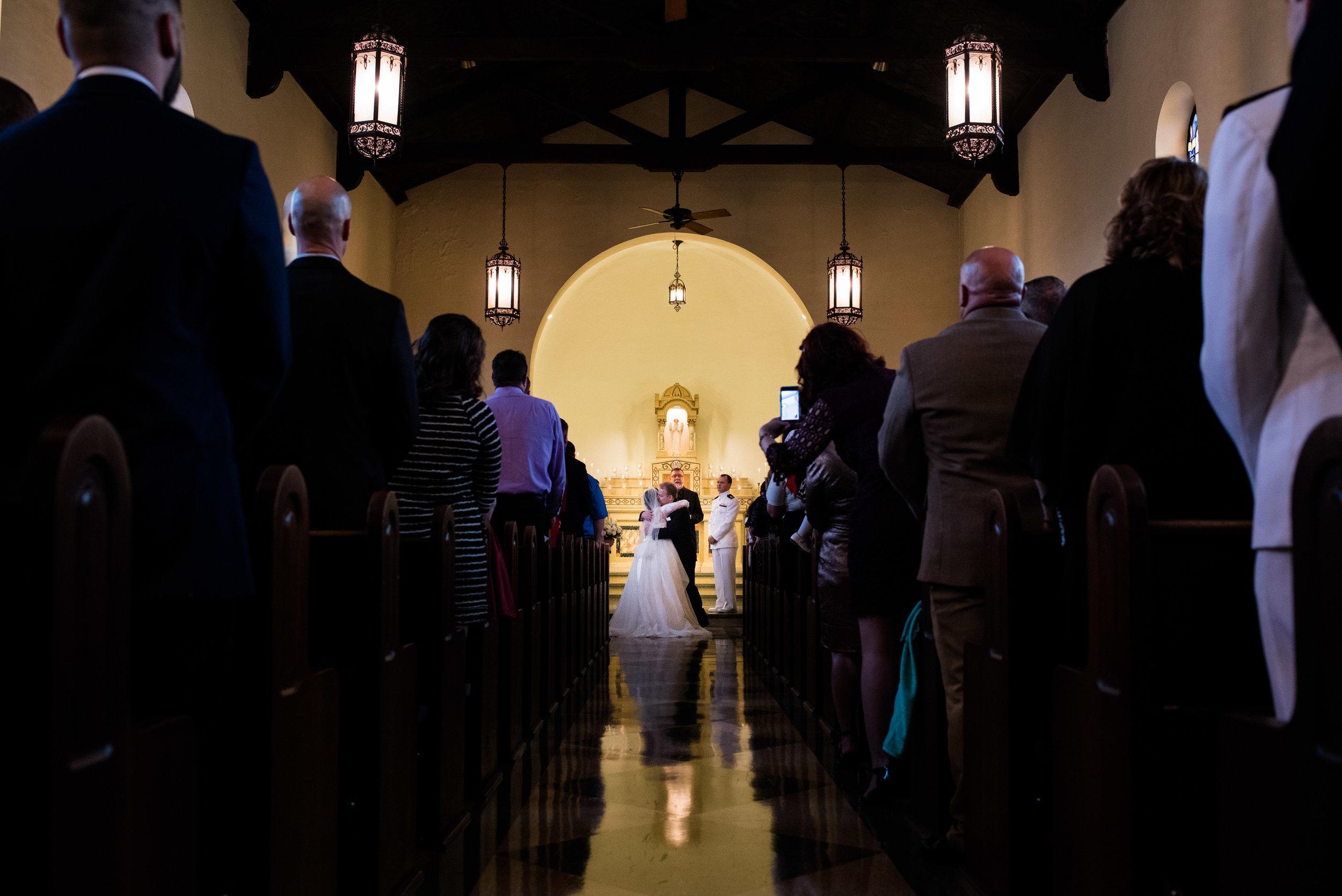 toledo ohio nazareth hall wedding photography-11.jpg