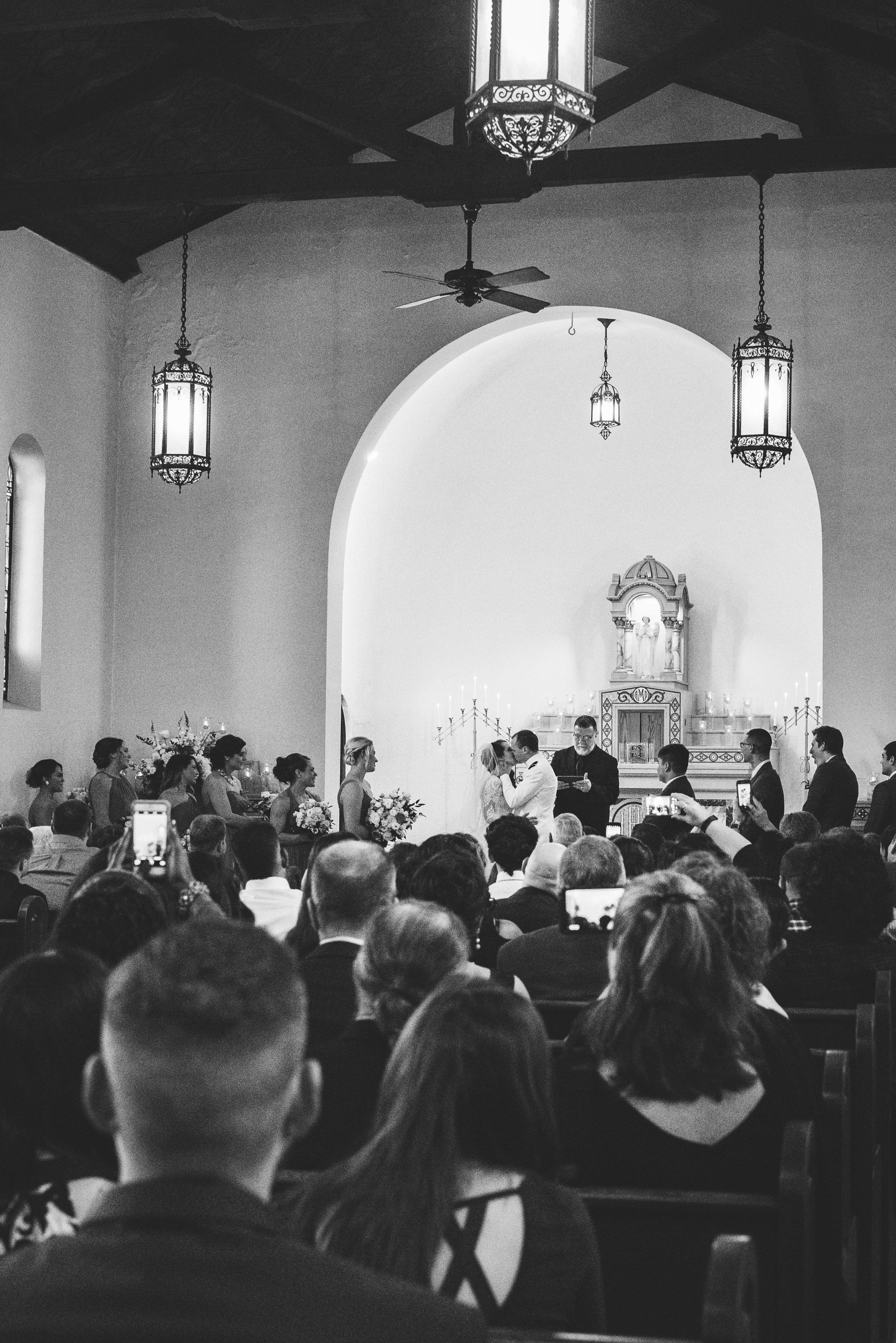 toledo ohio nazareth hall wedding photography-13.jpg