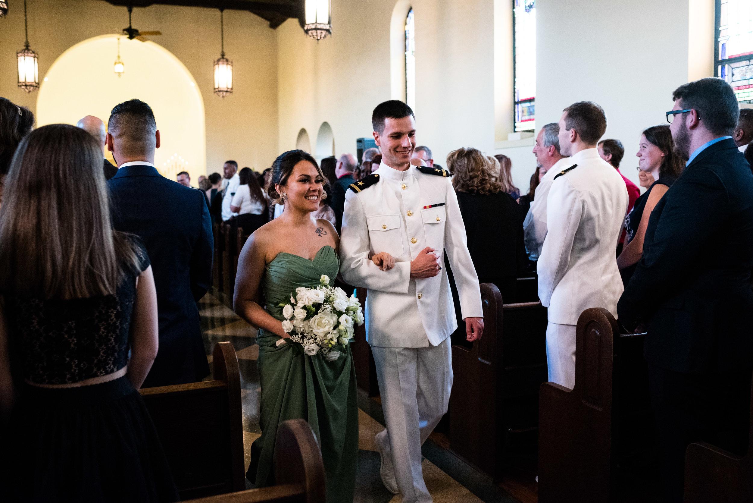 toledo ohio nazareth hall wedding photography-15.jpg