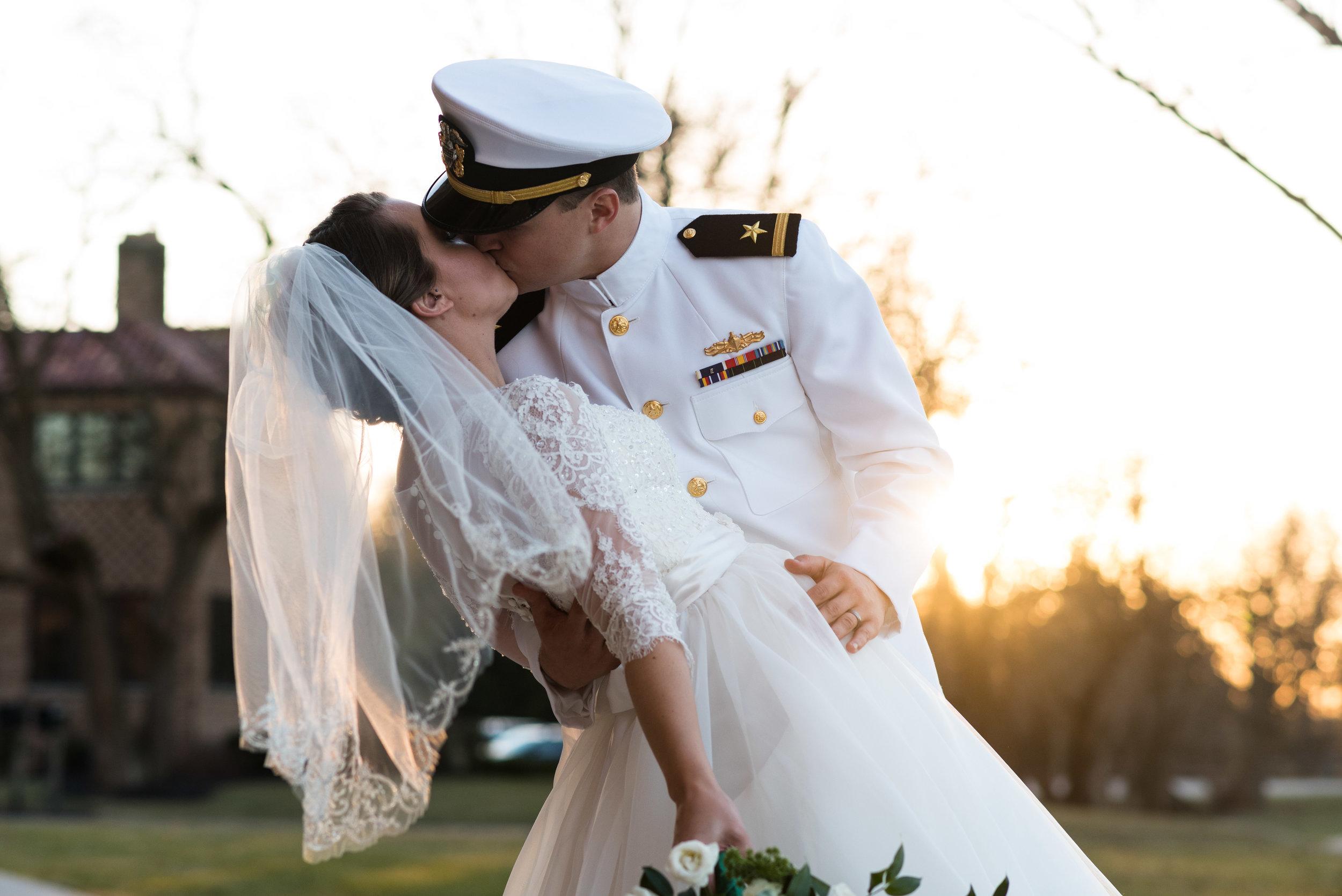 toledo ohio nazareth hall wedding photography-19.jpg